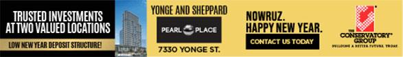 Condo Toronto Sale Investment Yonge Buy Real Estate Realtor Builder