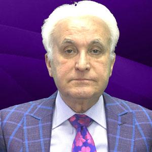 Prof-Sohrab-Khoshbin-پروفسور-سهراب-خوشبین