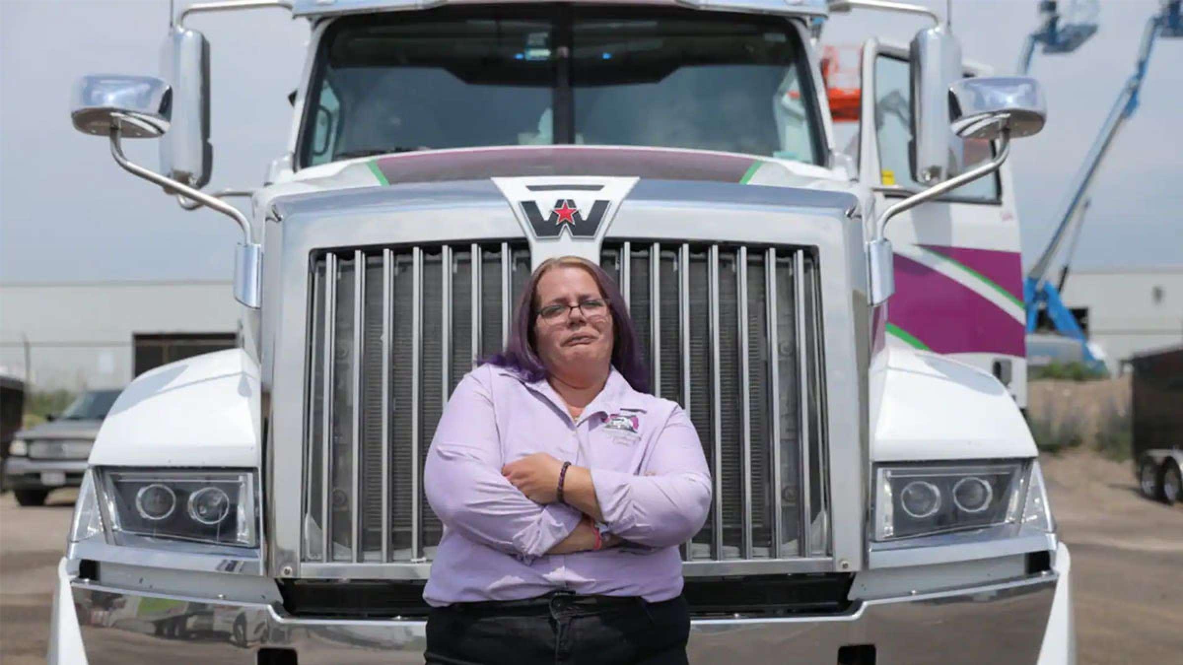 خبر-تورنتو-فورد-لایحه-استفاده-دستشویی-رانندگان-تحویل-دهنده-اجناس-مجلس