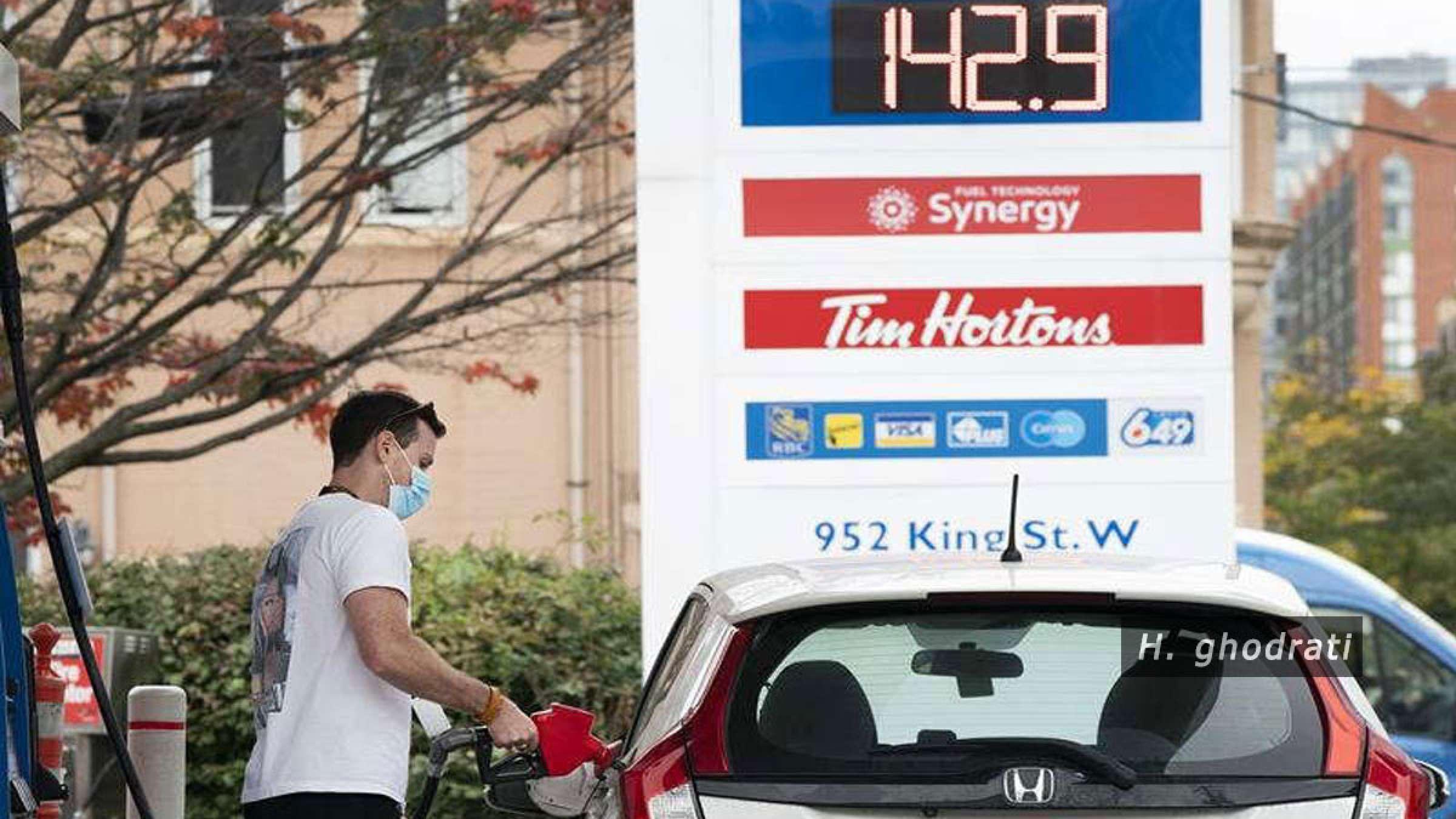 خبر-کانادا-بانک-مرکزی-کانادا-تورم-مشکلات-دستمزدی-و-تغییرات-شغلی-زیادی-در-راه-است