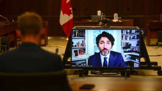 اخبار-کانادا-همایش-لیبرال-ها-نقشه-های-ترودو-برای-قوانین-آینده-کانادا-را-ترسیم-کرد
