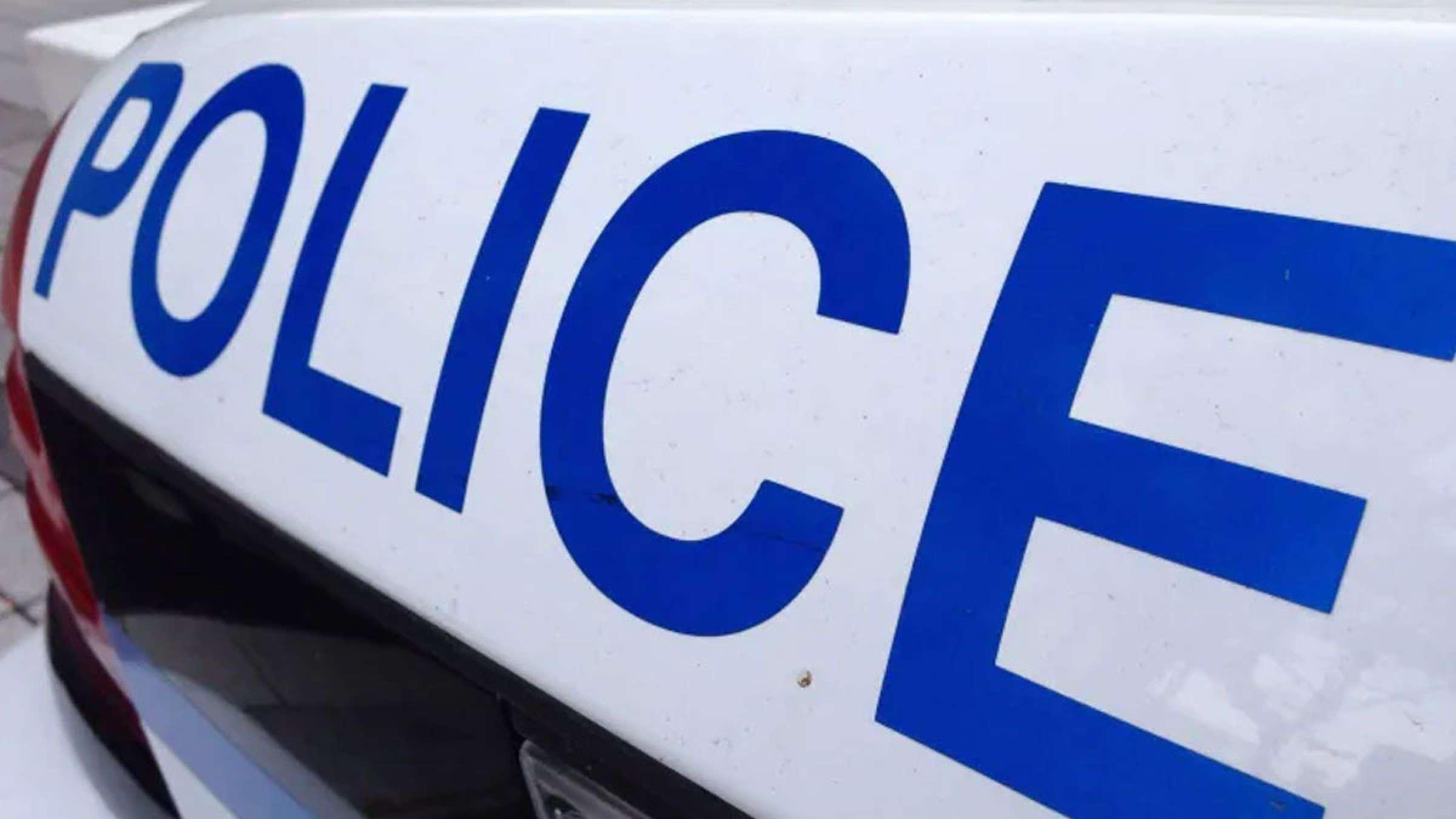 اخبار-تورنتو-پلیس-دستور-در-خانه-ماندن-را-اجرا-می-کند-واکسیناسیون-۱۸-سال-به-بالا