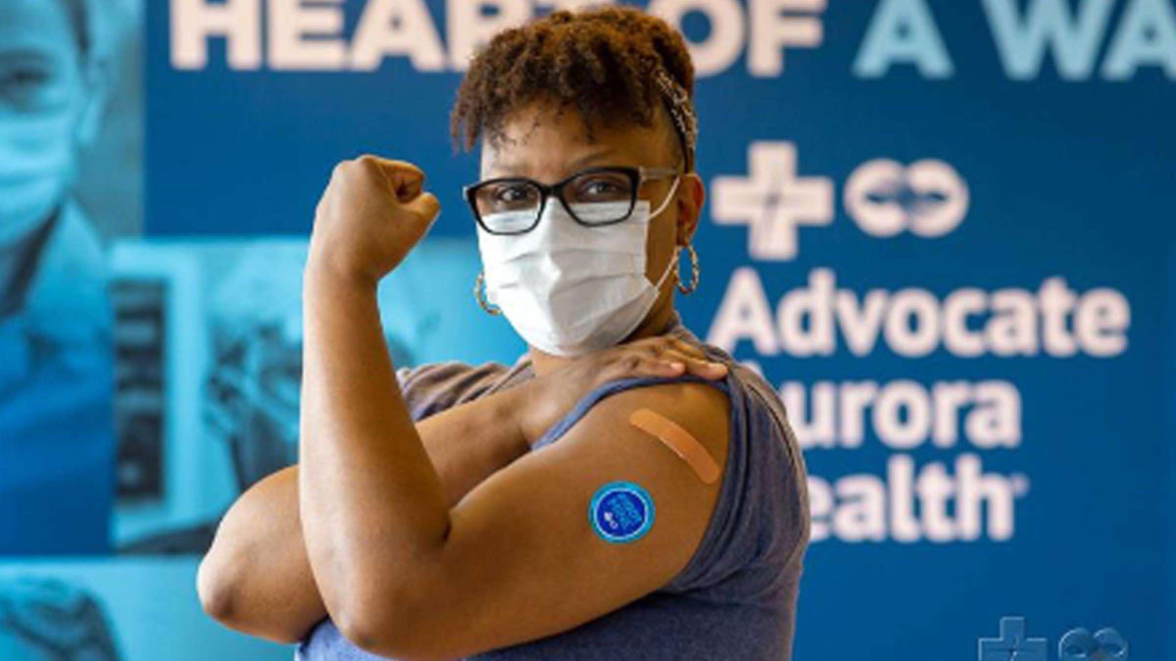 اخبار-جهان-پس-از-واکسیناسیون-چه-کارهایی-می-توانید-یا-نمی-توانید-انجام-دهید