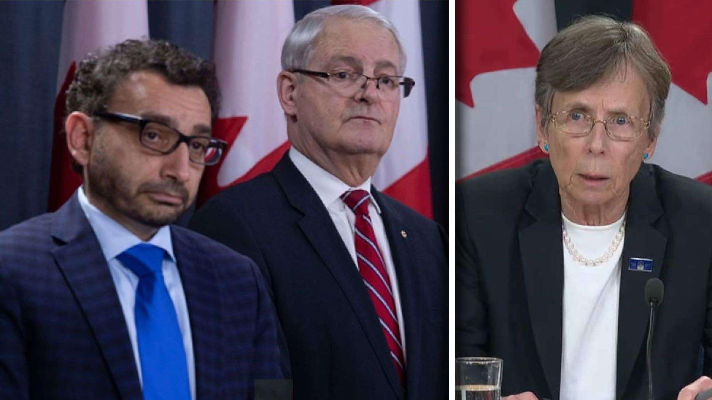 اخبار-کانادا-از-گزارش-نهایی-دیروز-ایران-تا-اظهار-نظر-رسمی-امروز-کانادا-و-خانواده-های-قربانیان-هواپیمای-اوکراینی