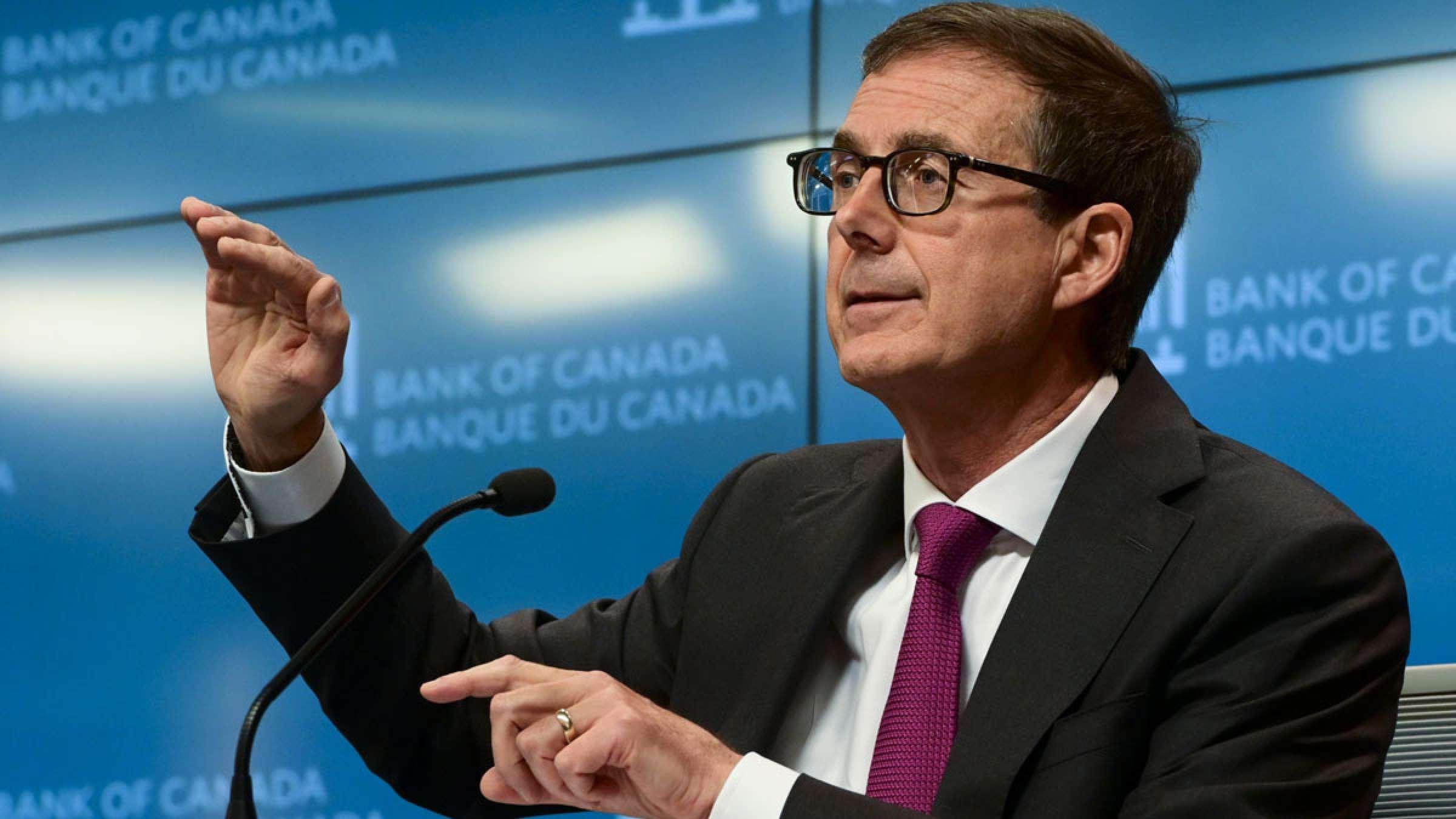 اخبار-کانادا-بانک-مرکزی-کانادا-در-راه-افزایش-نرخ-بهره-پایه