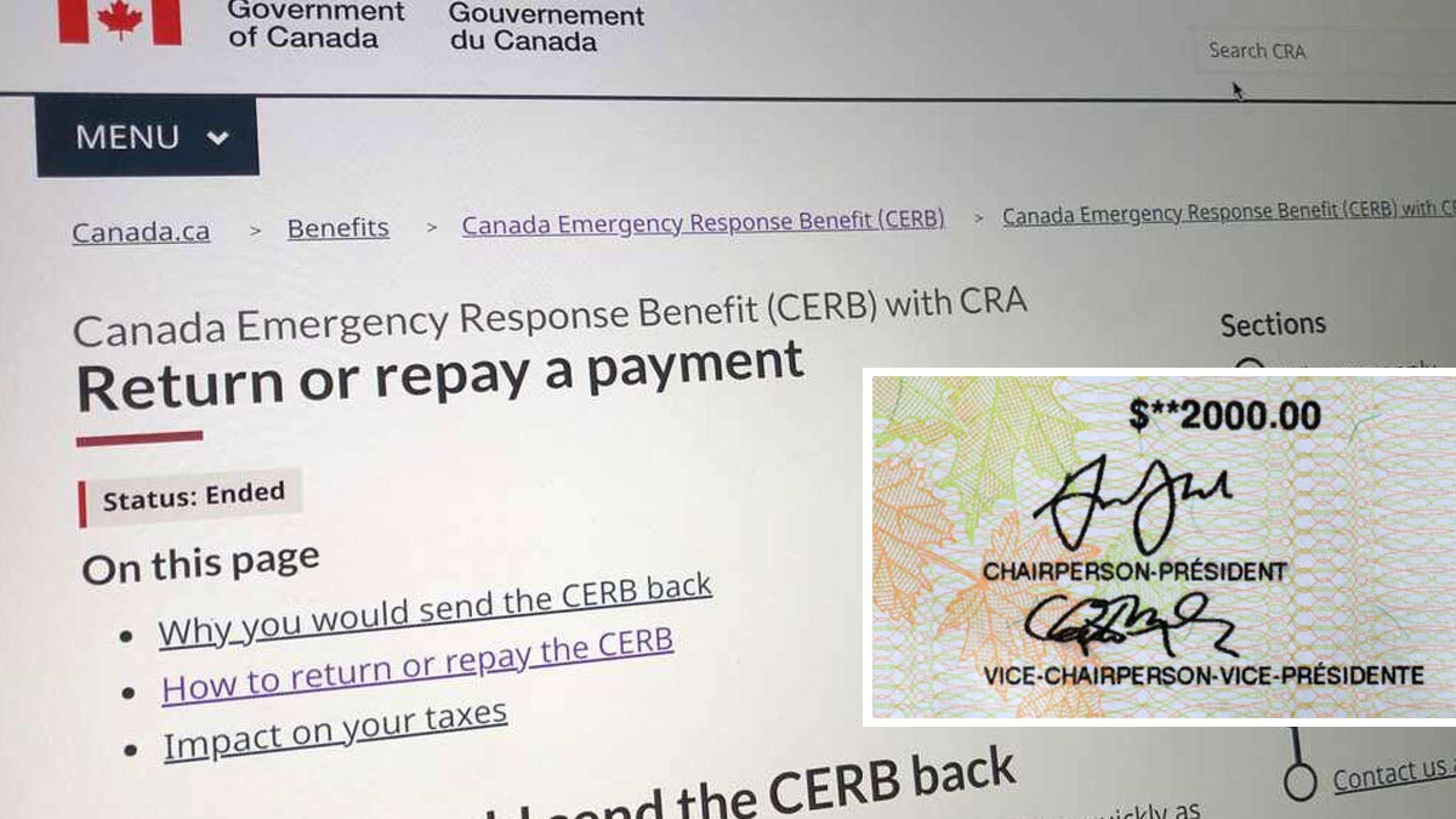 اخبار-کانادا-صدها-هزار-نامه-آموزشی-اداره-مالیات-به-کانادایی-ها-ماهانه-۲۰۰۰-دلار-را-تا-آخر-ماه-پس-دهید