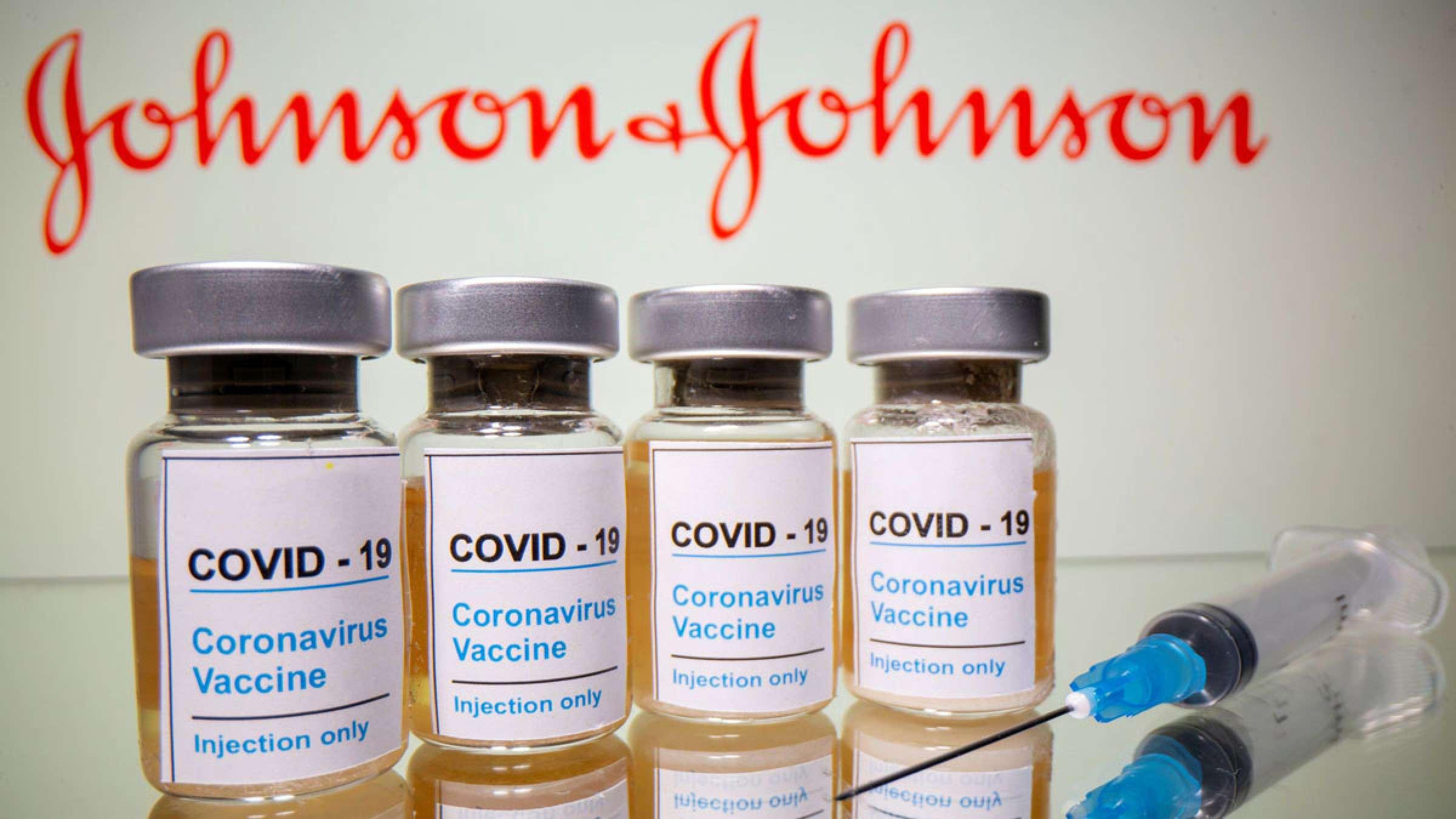 اخبار-کانادا-عوارض-جانبی-واکسن-کرونای-جانسون-و-جانسون-شاید-زدن-آنرا-متوقف-کند