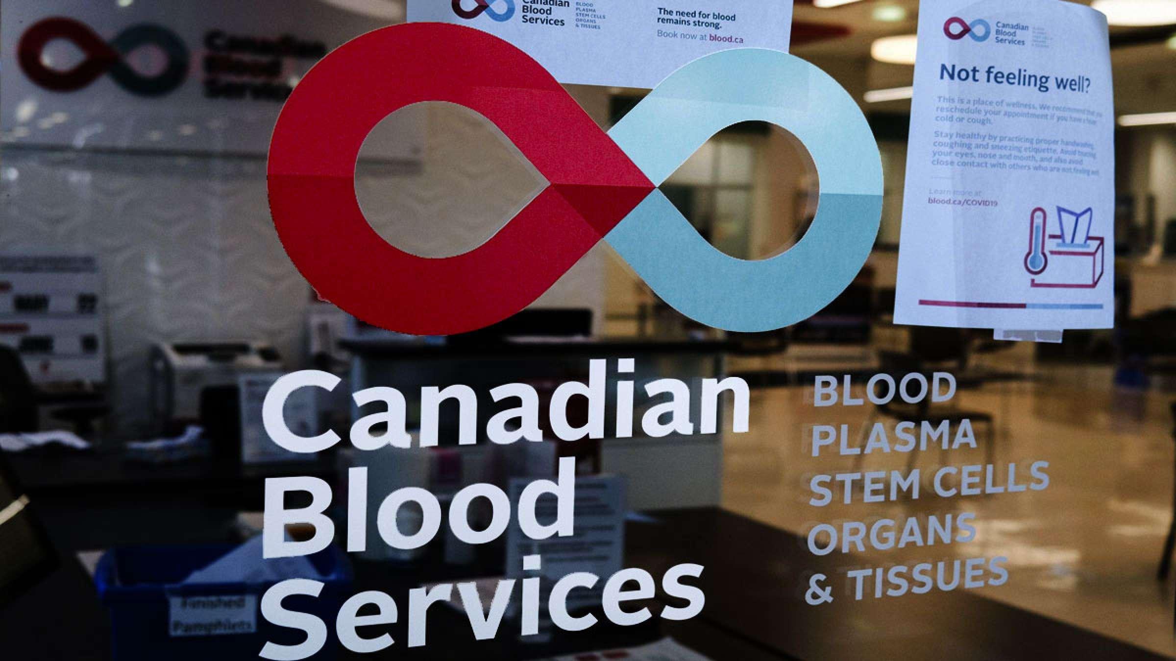 اخبار-کانادا-نیاز-به-اهدا-خون-دارد-اما-دادن-و-گرفتن-خون-در-کرونا-ایمن-است