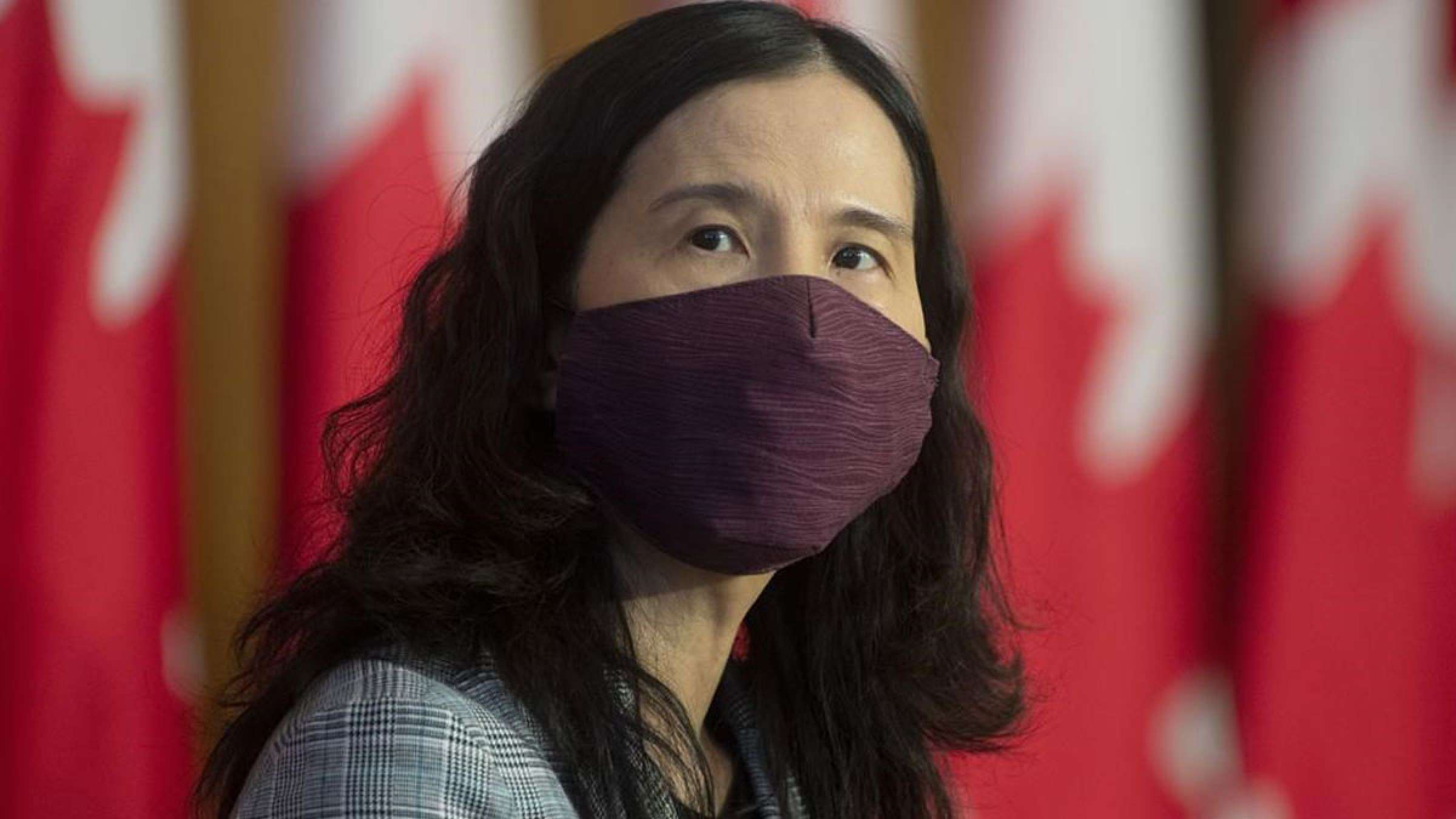اخبار-کانادا-واکسن-ها-باعث-رفع-محدودیت-های-کانادا-تا-ماه-سپتامبر-می-شوند