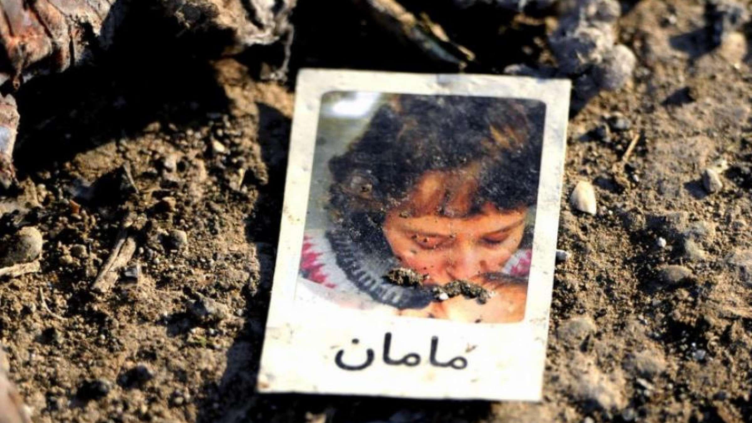 توافق-کانادا-با-جمهوری-اسلامی-برای-جبران-خسارات-خانواده-های-قربانیان-هواپیمای- اوکراینی
