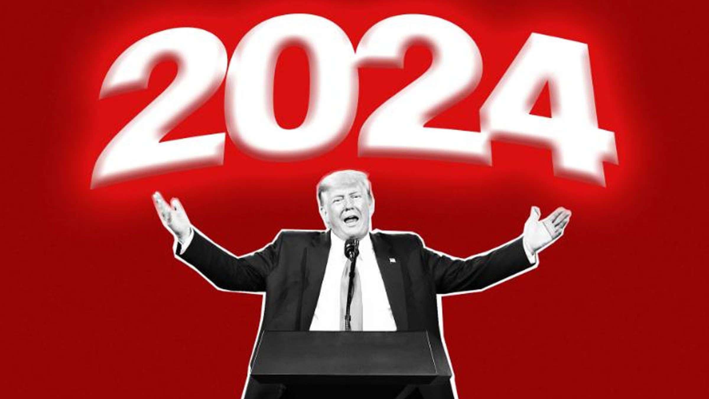 خبر-آمریکا-ترامپ-به-احتمال-۹۹-۱۰۰-درصد-انتخابات-ریاست-جمهوری-۲۰۲۴-نامزد-می-شود