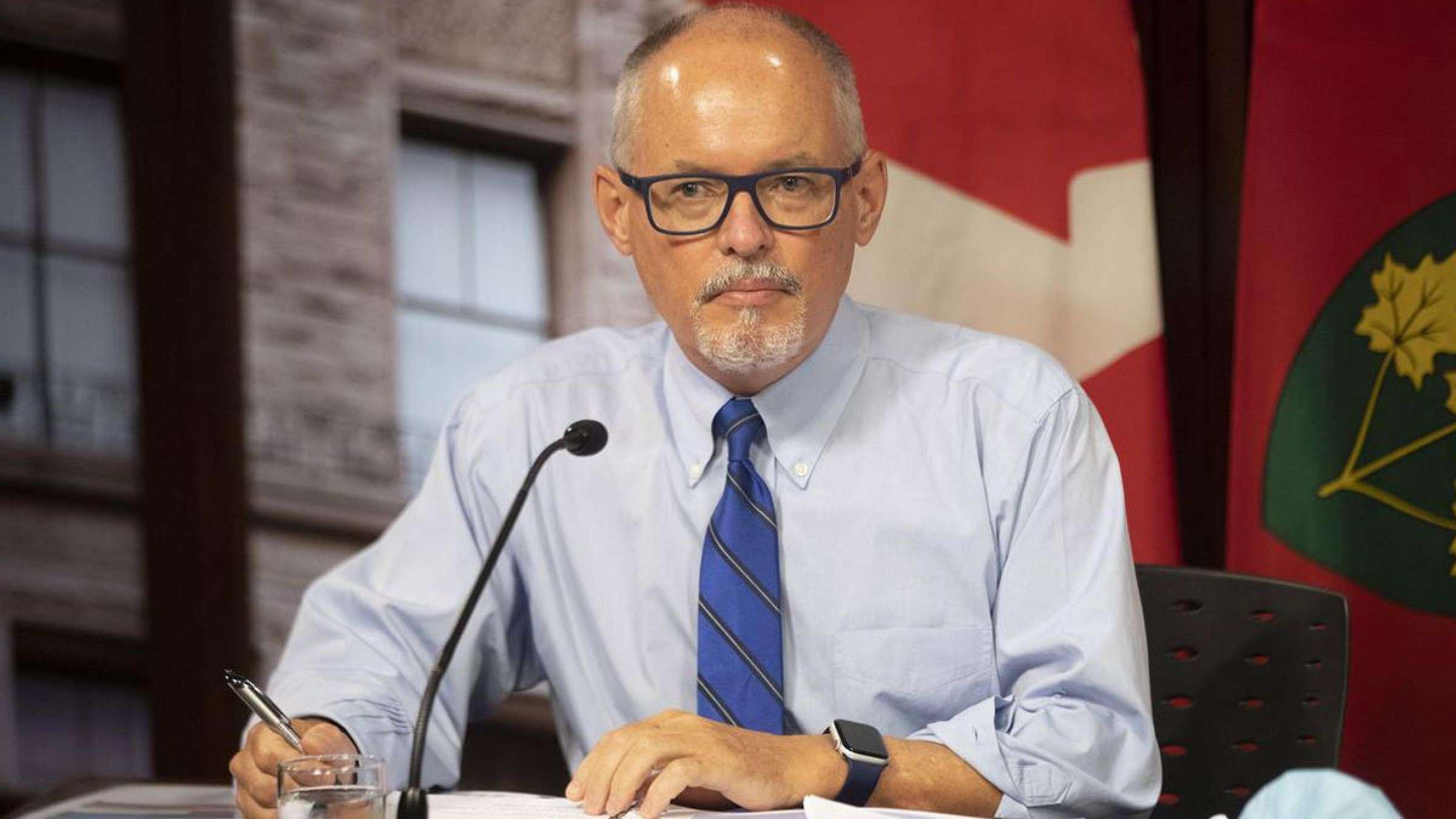 خبر-تورنتو-انتاریو-پُرخطرها-دوز-سوم-۱۱-ساله-واکسن-قانون-جدید-ورزشگاه-حزب-محافظه-کار