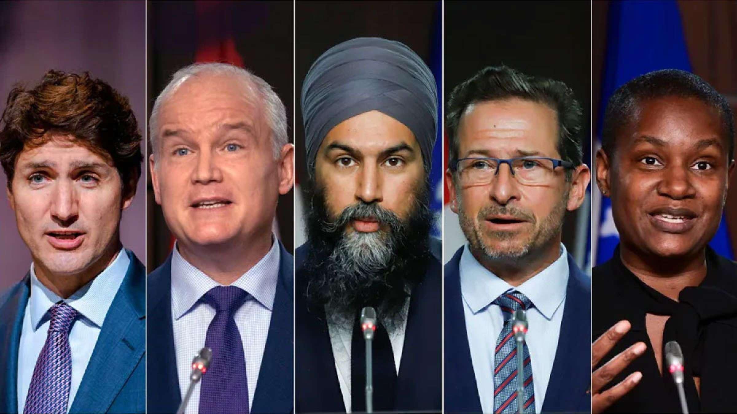 خبر-کانادا-ریزترین-و-آخرین-وضعیت-پیش-از-آغاز-انتخابات-کانادا-که-باید-بدانید-دقیقا-چیست