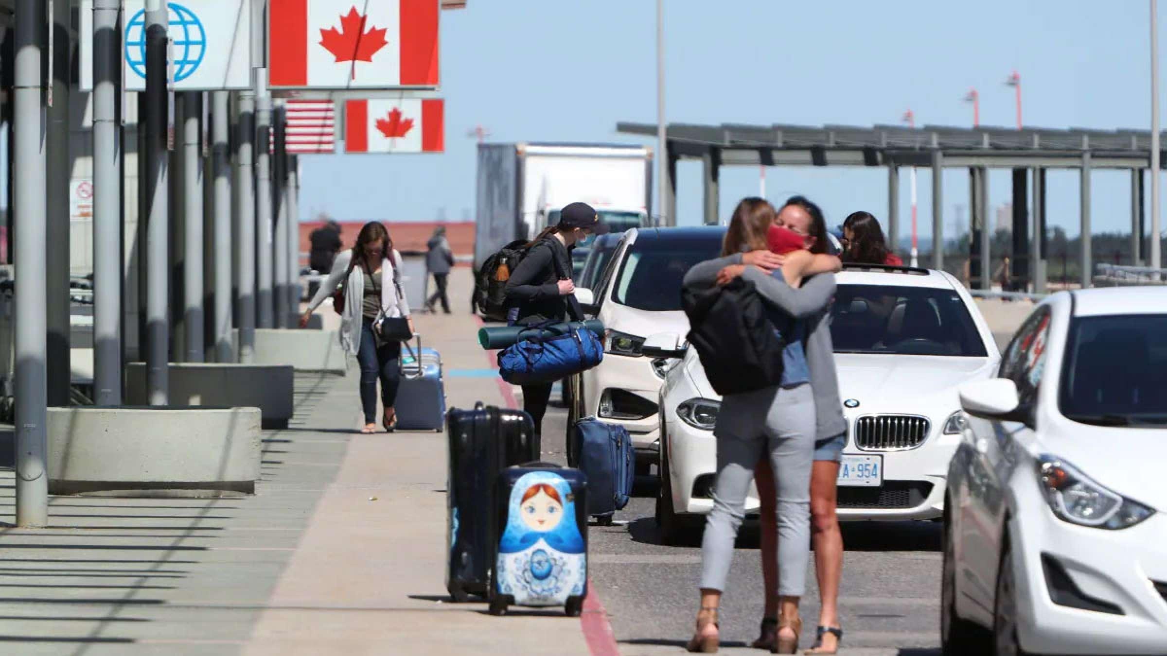 خبر-کانادا-مرزهایش-را-به-روی-آمریکا-و-دنیا-با-چند-قانون-جدید-باز-کرد