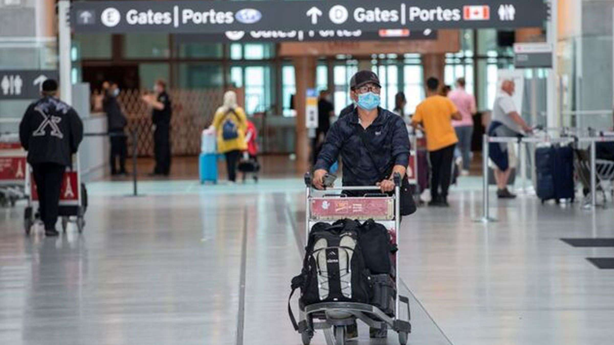 خبر-کانادا-وزیر-بهداشت-کانادا-نه-آخر-سال-به-مسافرت-نروید