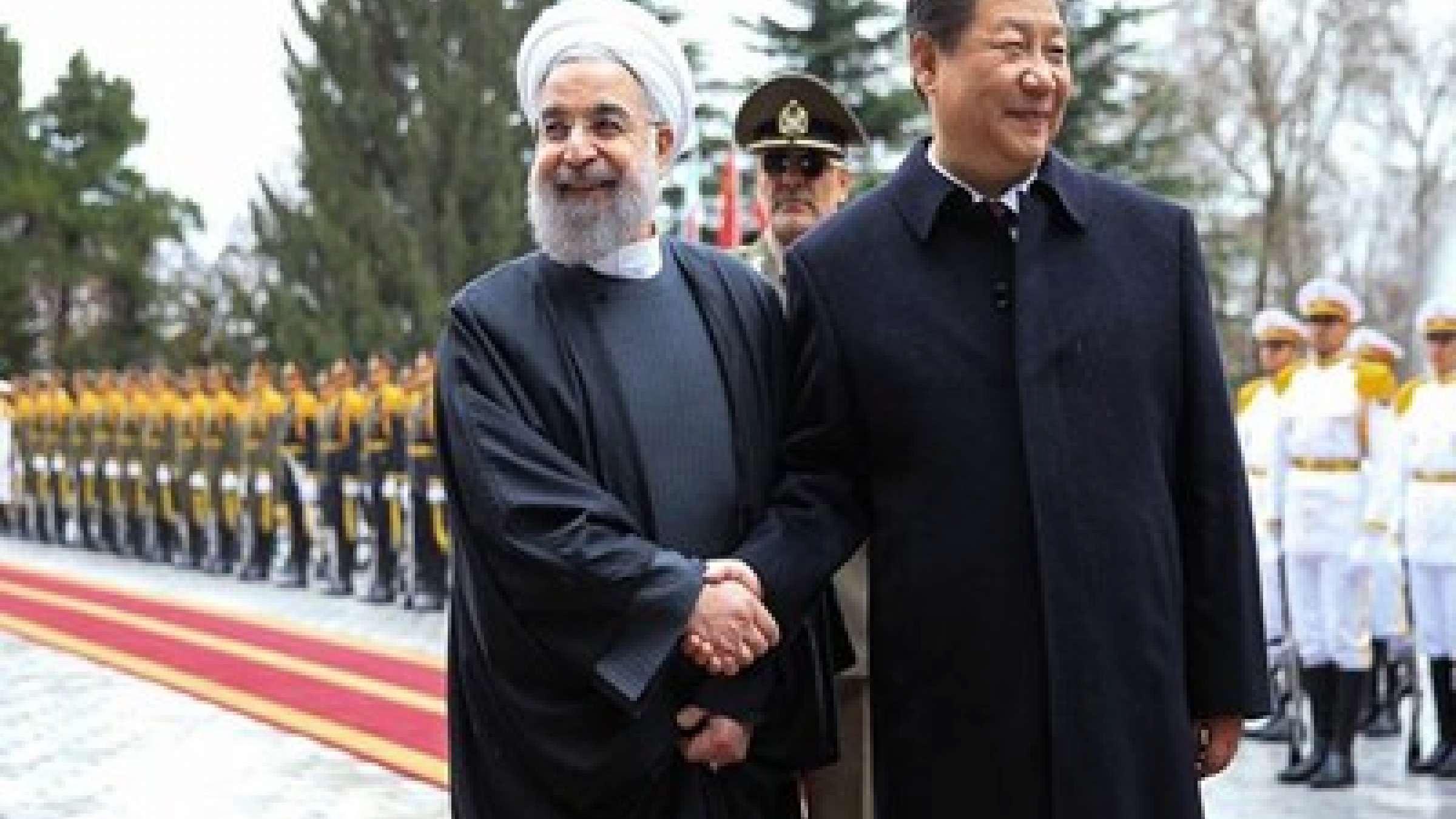 چین-دور-از-کانادا-و-نزدیکتر-از-همیشه-به-ایران