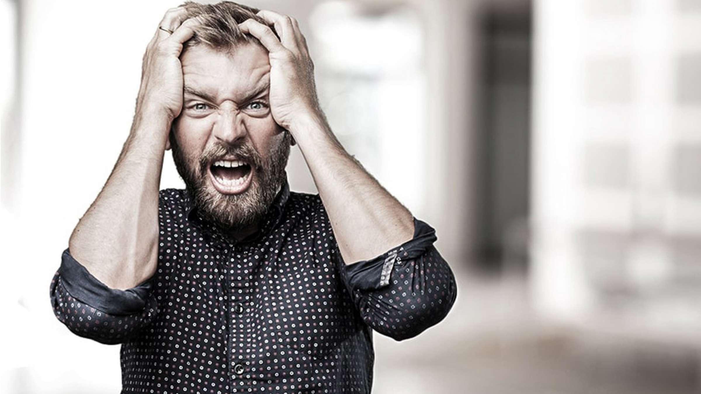 روانشناسی-نیکخواه-روش-های-مهار-خشم
