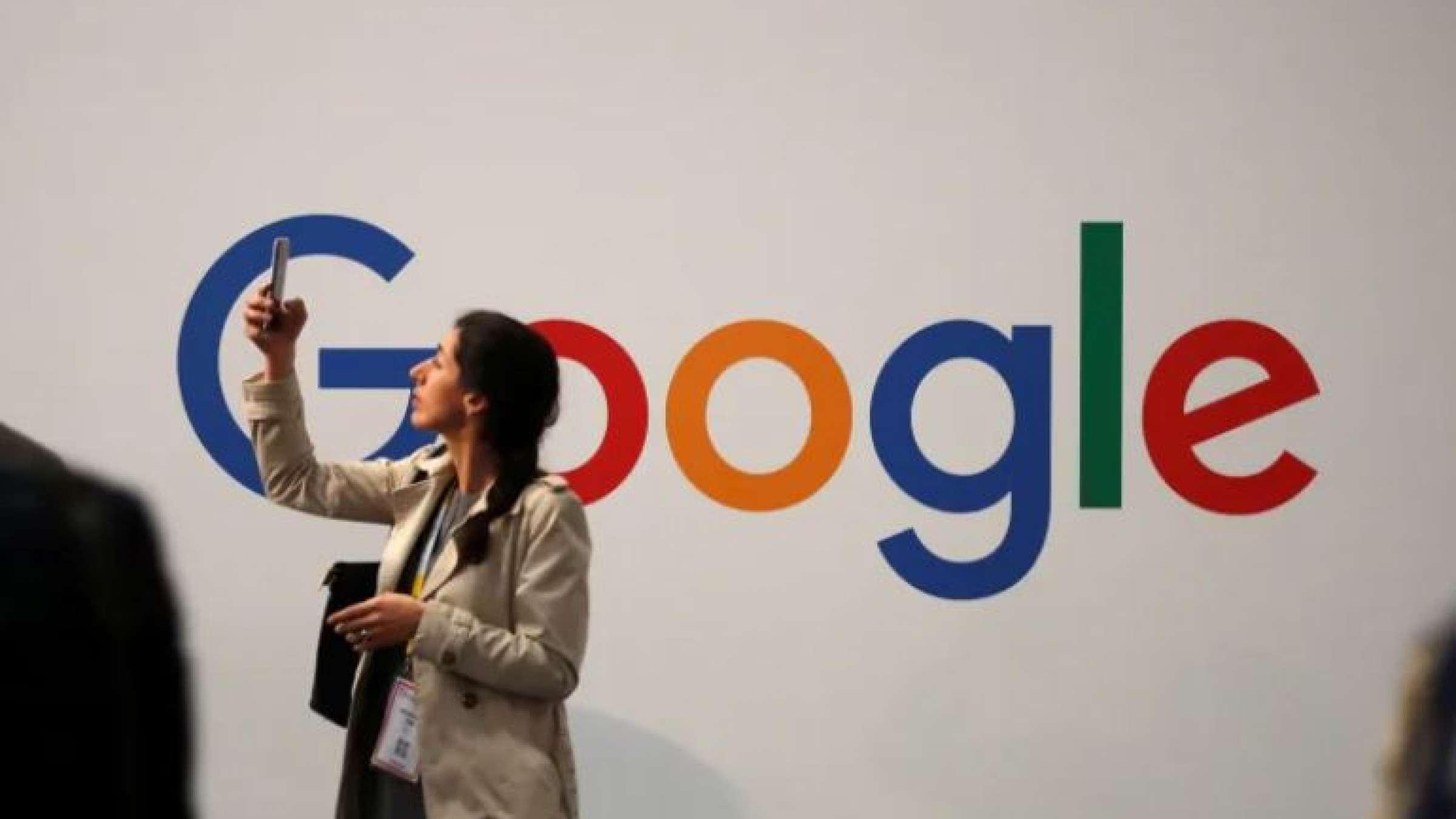 گوگل- به-انحصار-گرایی-و-آسیب-زدن-به-منافع-مصرف-کنندگان-متهم-شد-دلایل-اتهام-فریبکاری-علیه- گوگل-و-فیسبوک-چیست