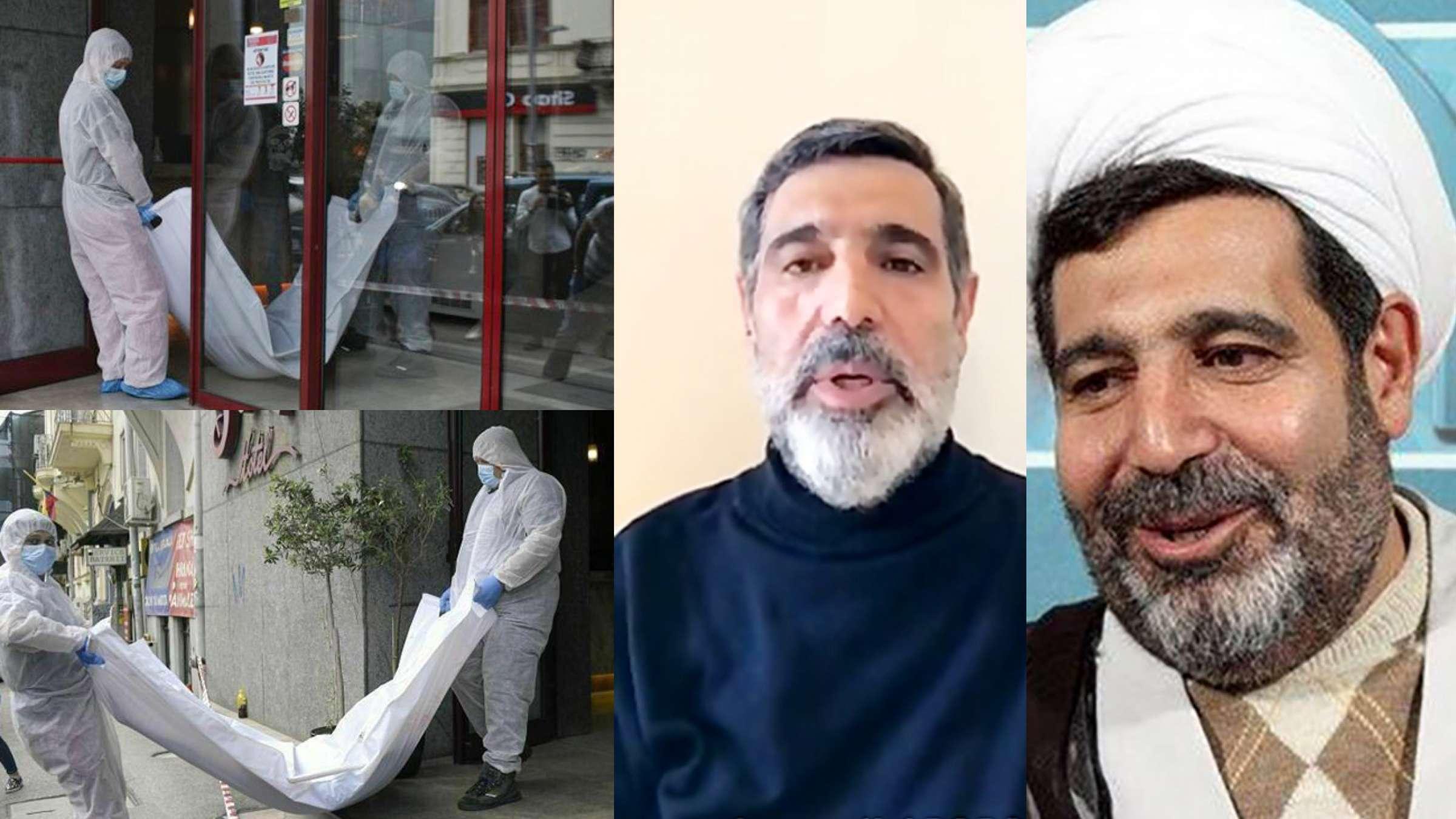 چگونه-روایت-جمهوری-اسلامی-از-خودکشی-به-قتل-قاضی-منصوری-تغییر-کرد