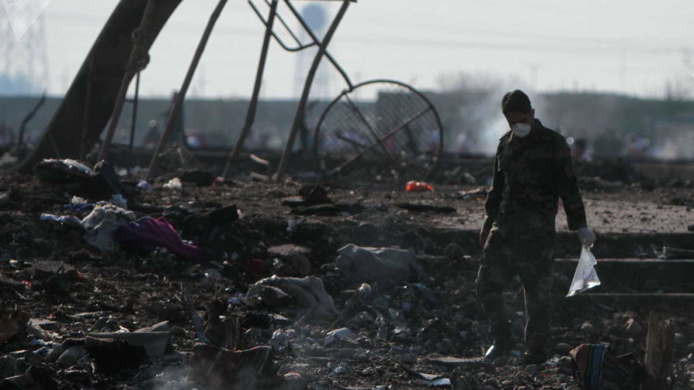 انتشار-یک-فایل-صوتی-جدید-درباره-هواپیما-اوکراینی-پرواز-۷۵۲-قربانی-نقشه- نظامی-جمهوری-اسلامی-برای-حمله-به-پایگاه-آمریکایی-شده-است