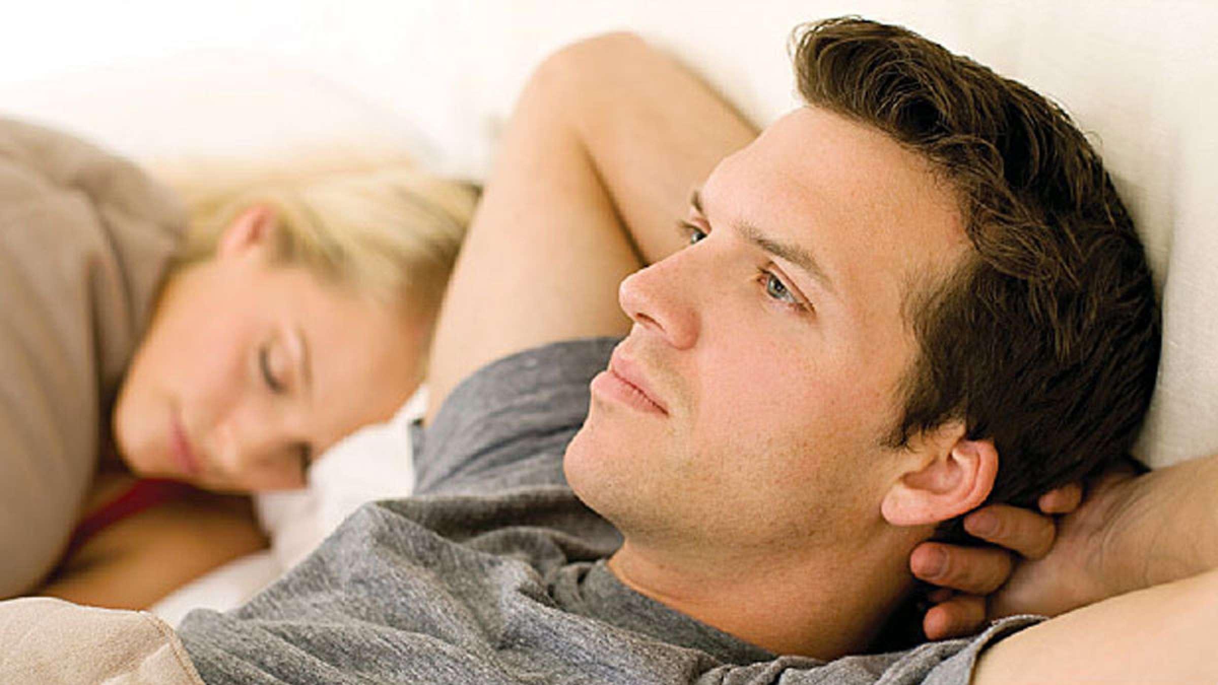 مقاله-علمی-کرونا-باعث-نقص-۶-برابری-عملکرد-جنسی-مردان-می-شود