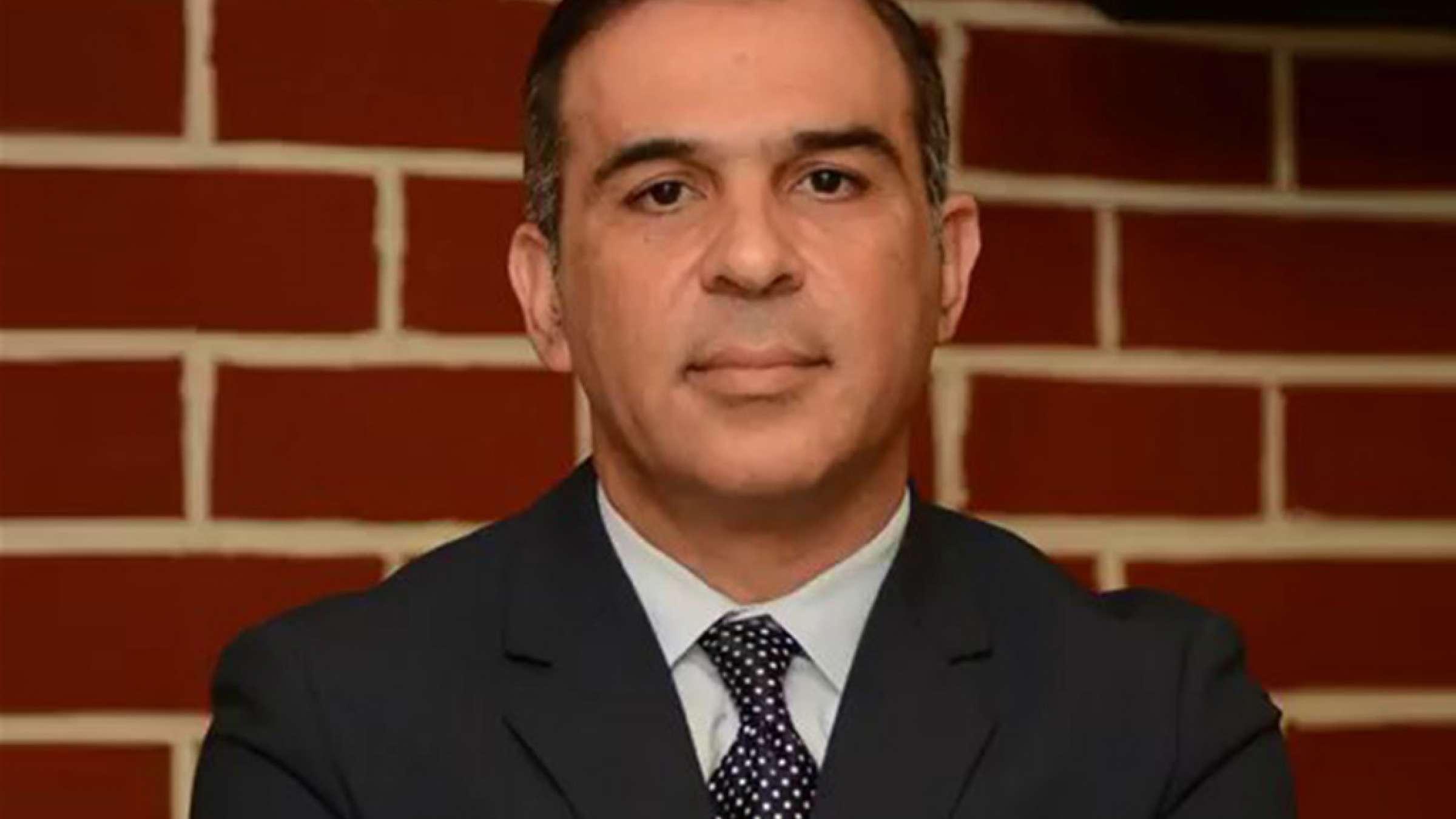 پزشک-ایرانی-که-سرطان-را-به-زانو-درآورد-دکتر-متخصص-نادر-جوادی-مصاحبه