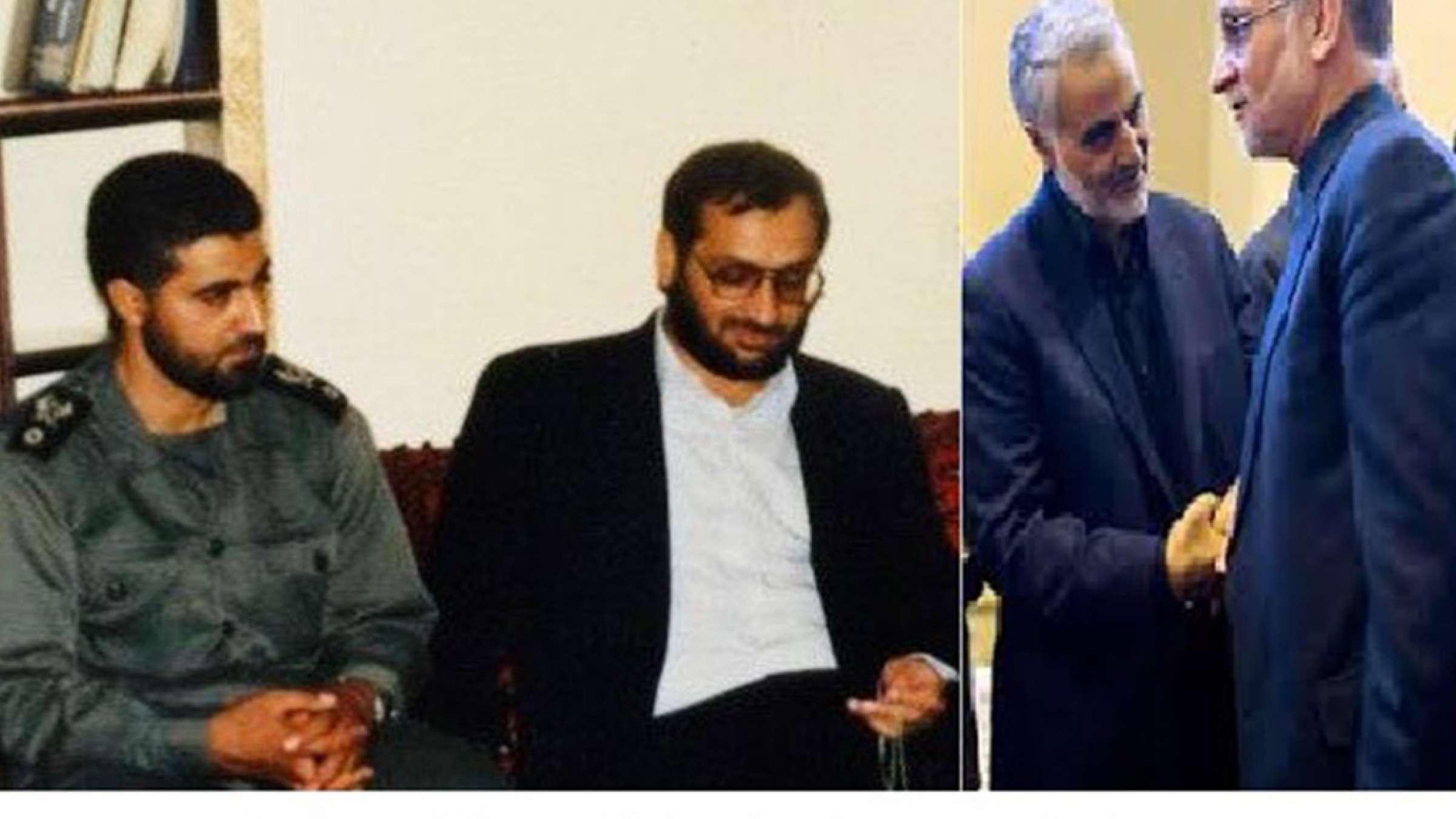 گزارش-تحلیلی-ایران-پیدا-و-پنهان-شیوع-انفجاری-کرونا-در-ایران-مرعشی
