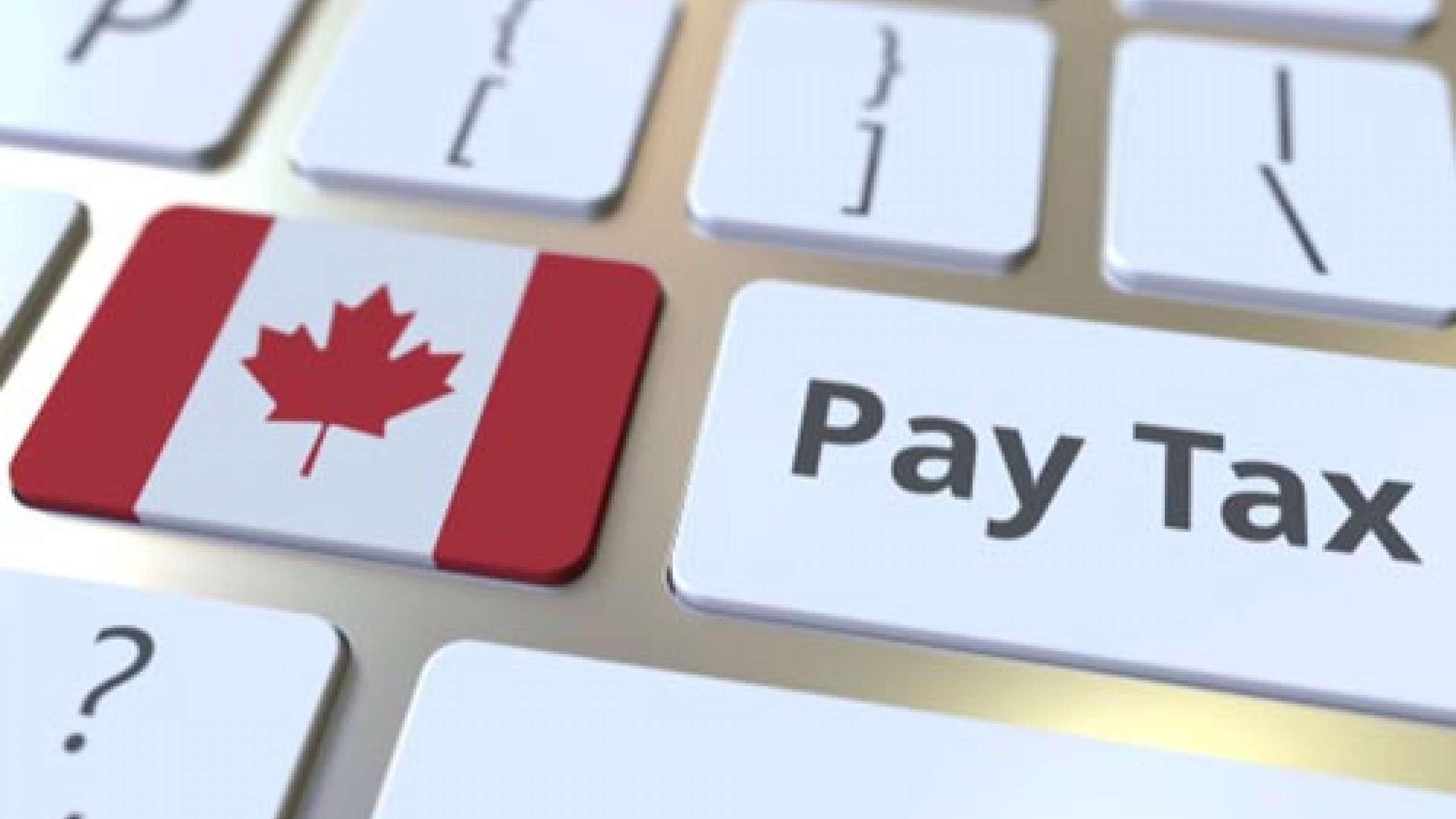 9-نکته-مهم-درباره-اظهار-نامه-های-مالیاتی-سال-2020-در-کانادا