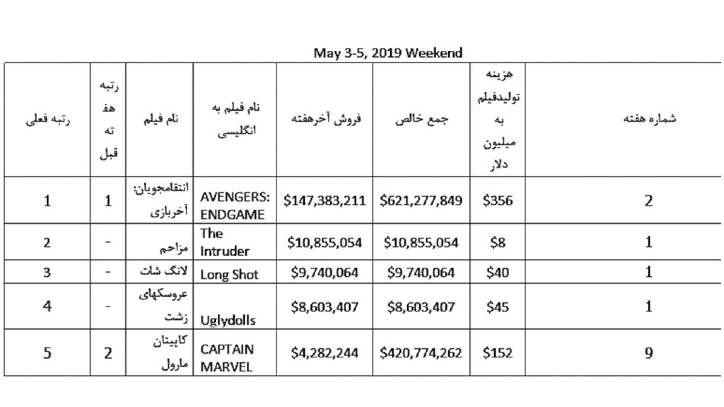 Cinema-Nazemzadeh-film-may-2-1