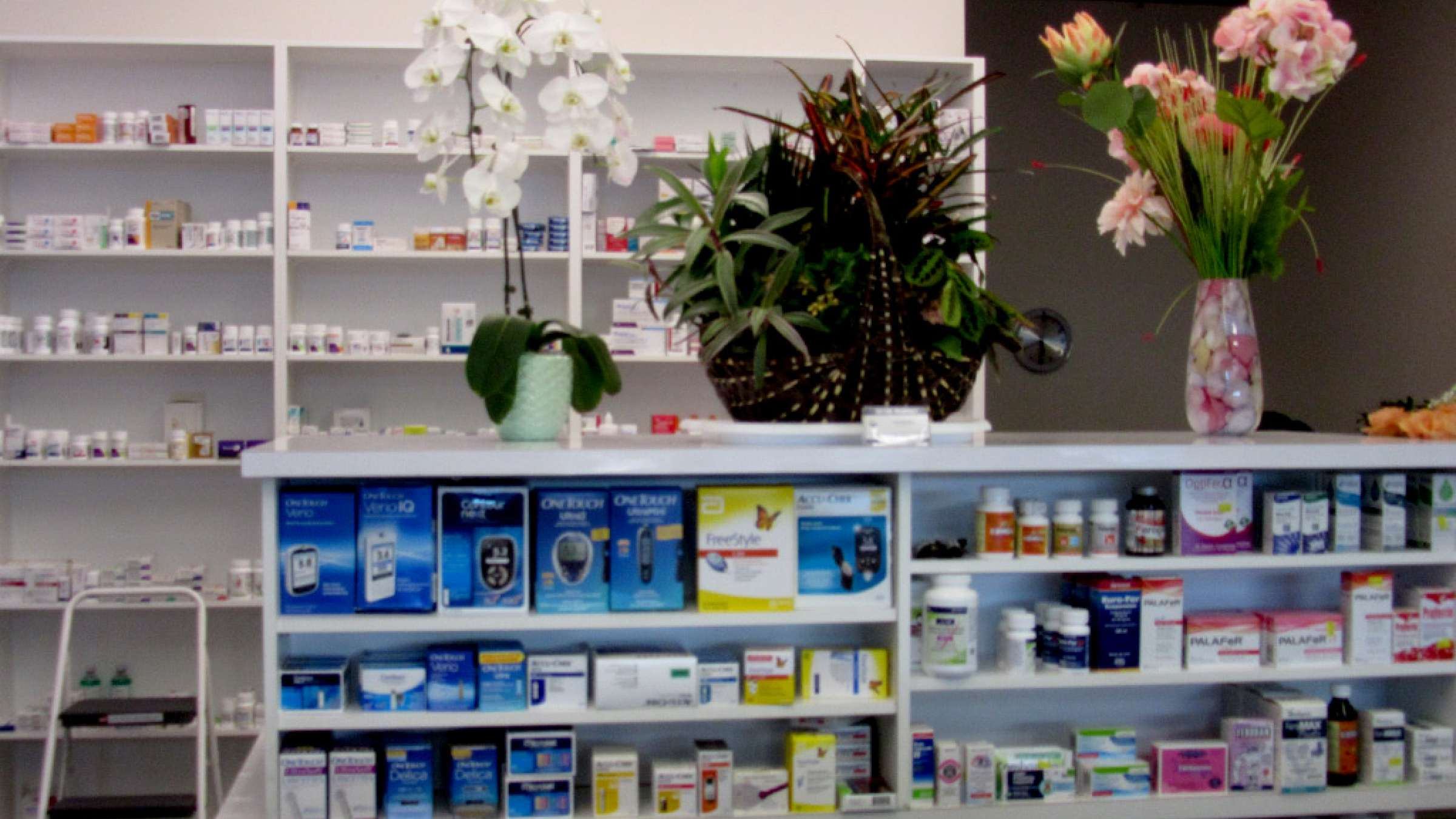 ba-shoma-sultan-drug-store-3
