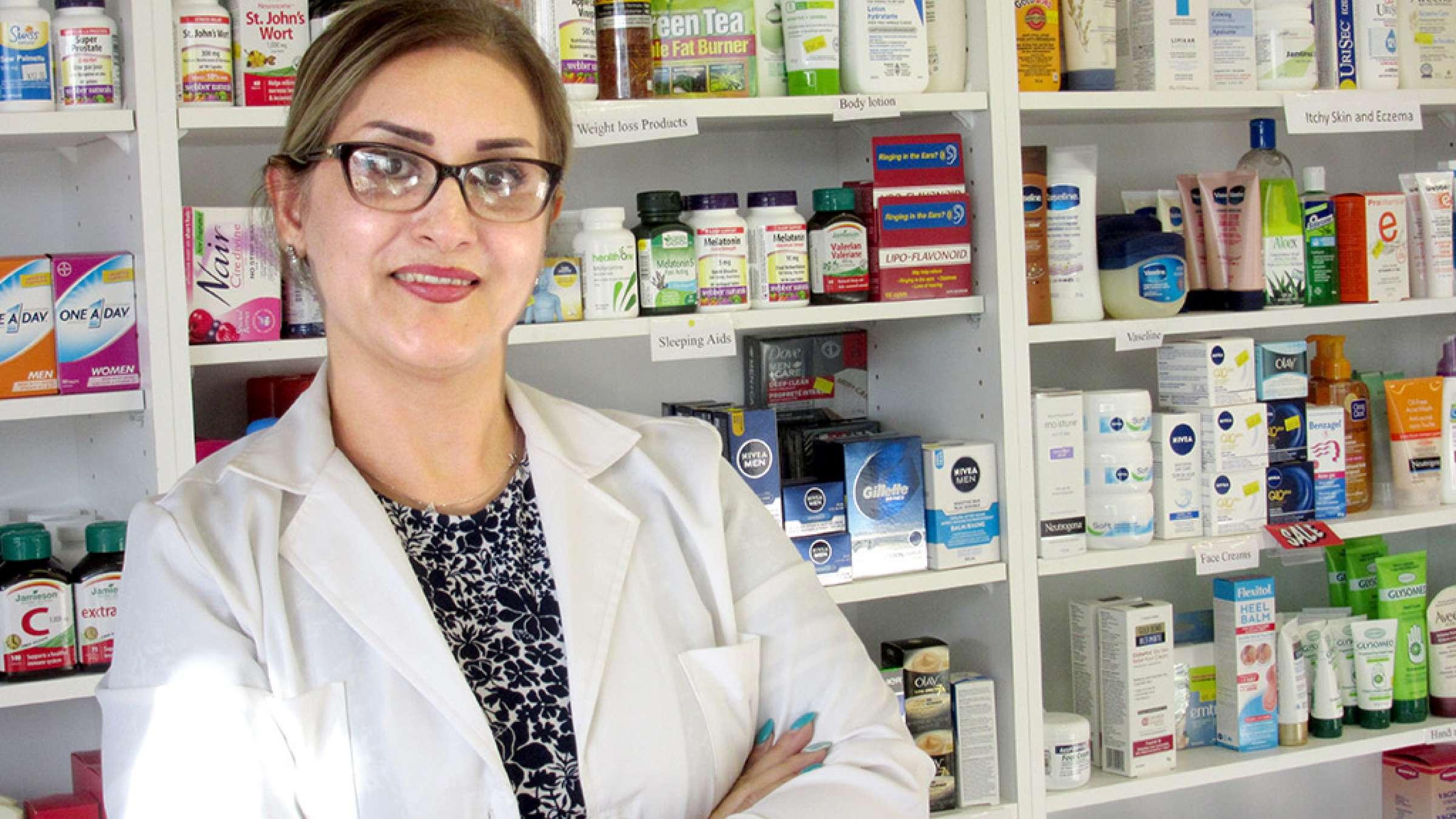 ba-shoma-sultan-drug-store