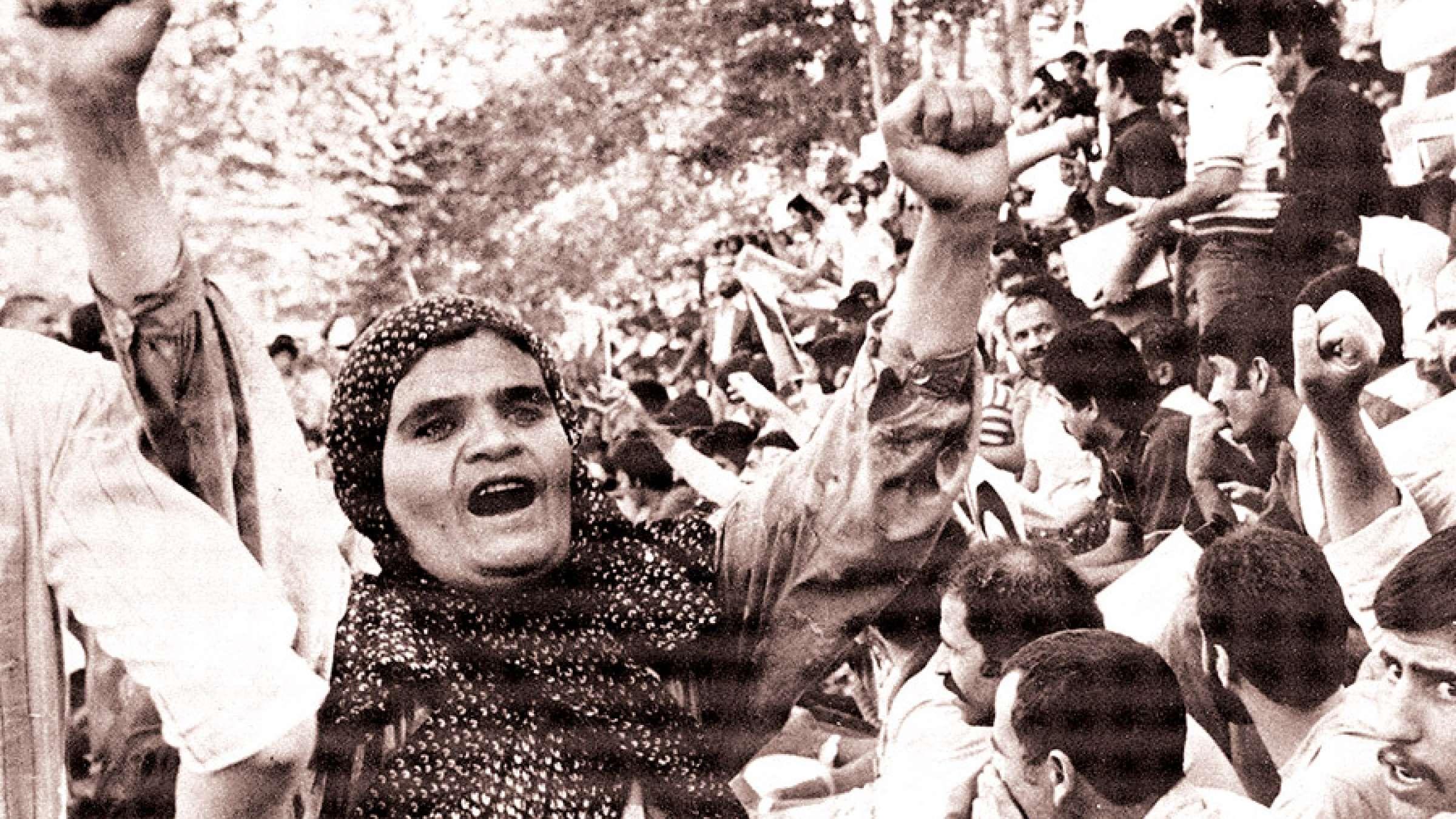 khalili-zahra-khanoom