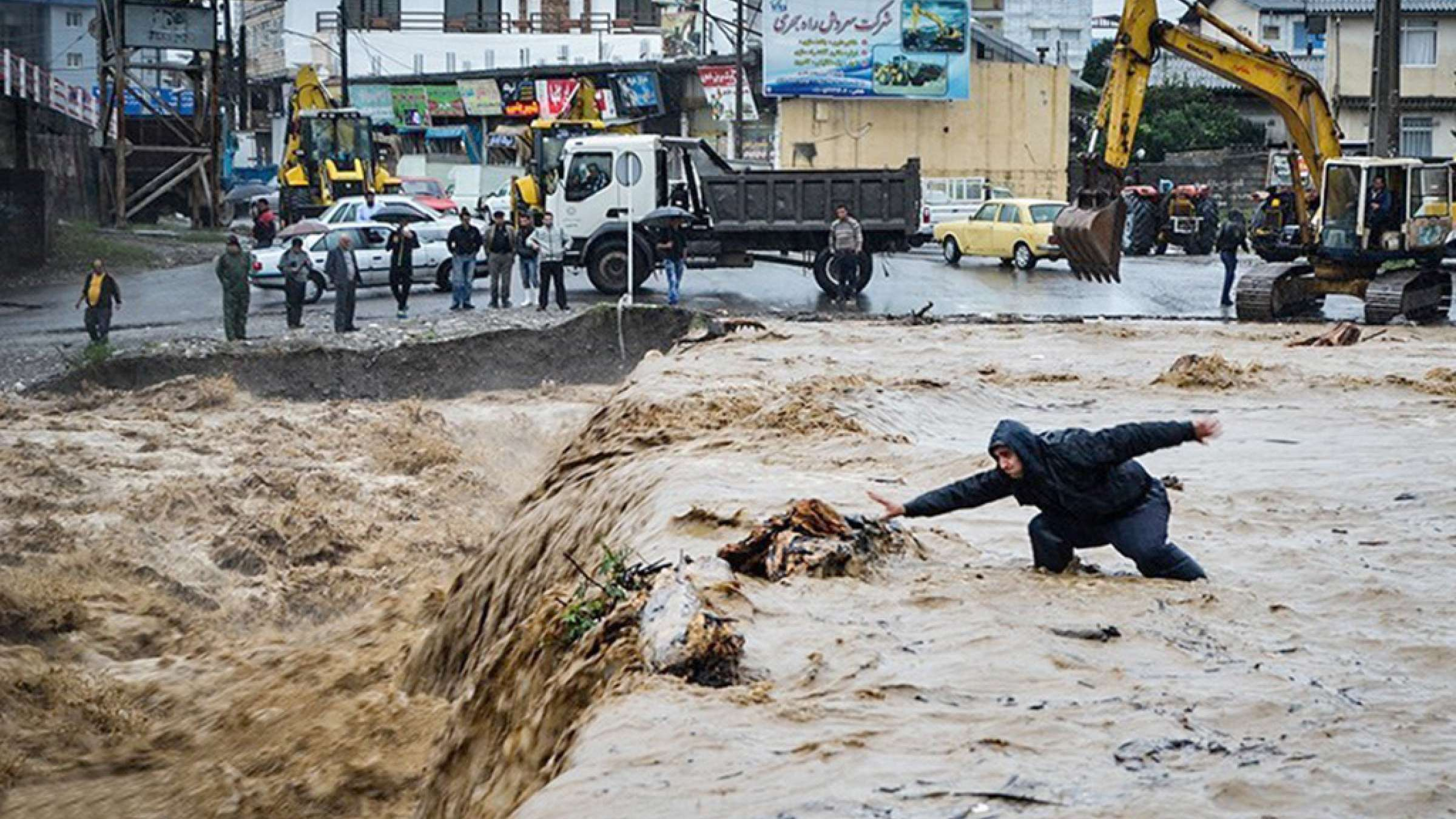 news-flood-iran-2019-gonbad-kavos