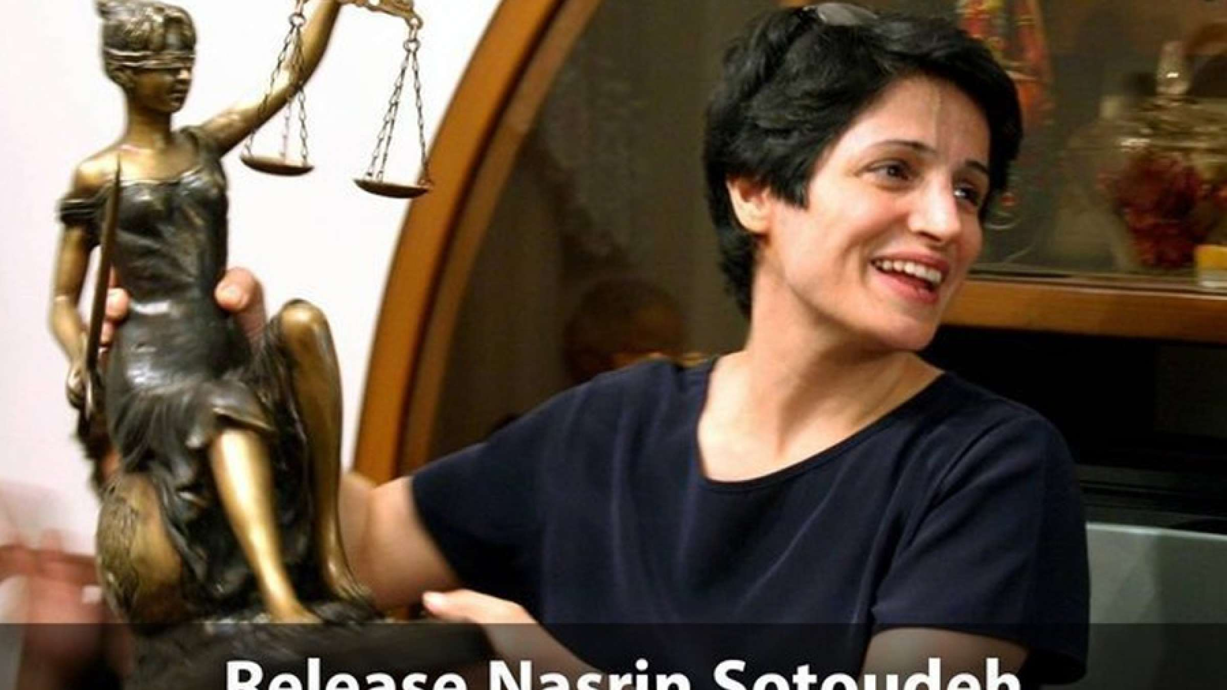 release-nasrin-sotoudeh