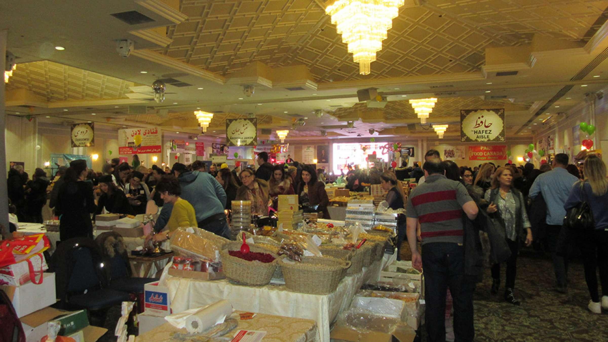 report-Bazaar-Nowruzi-1389
