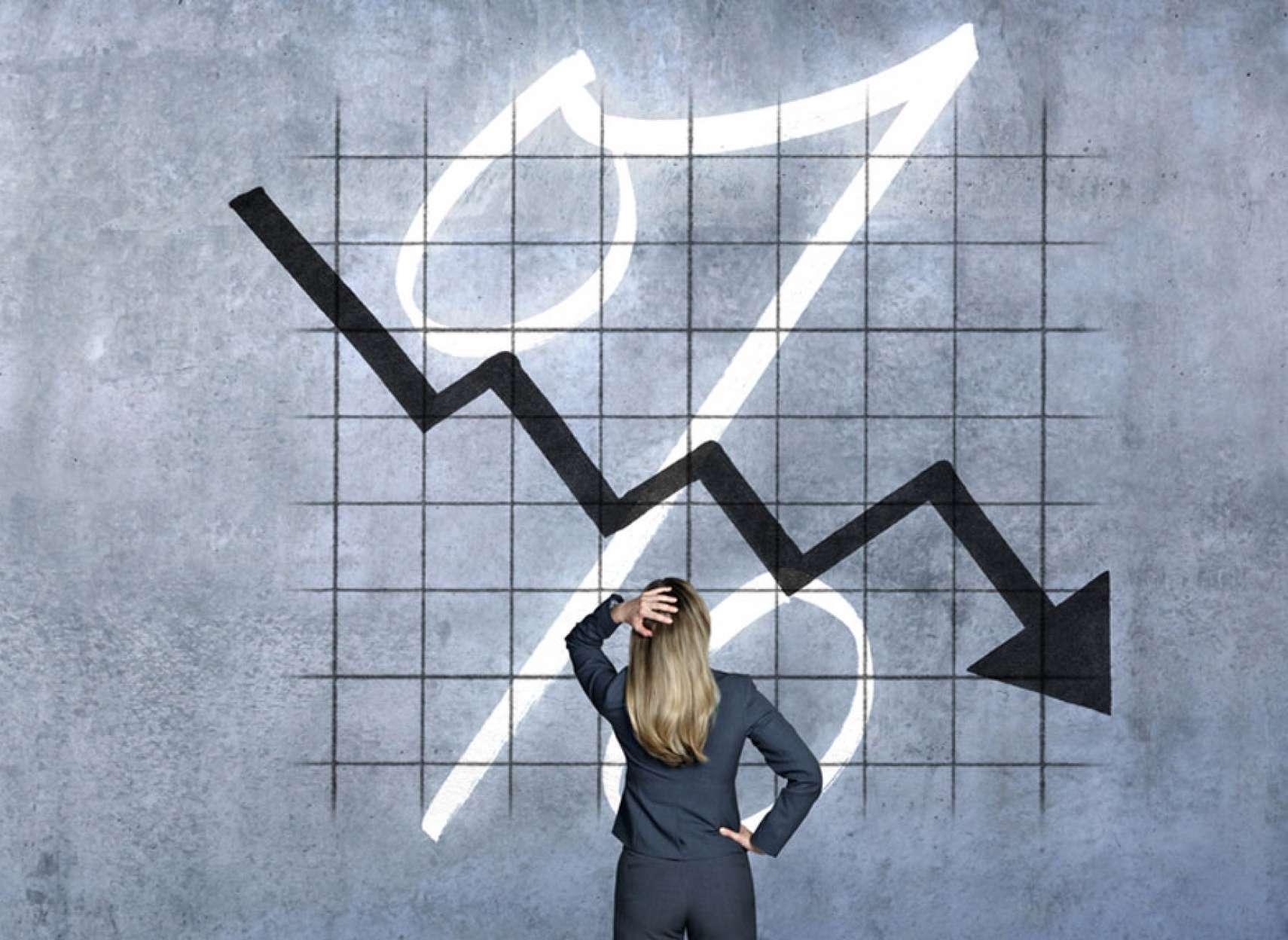 اخبار-اقتصادی-سقوط-وام-مسکن-به-زیر-1-درصد-بهره-در-کانادا