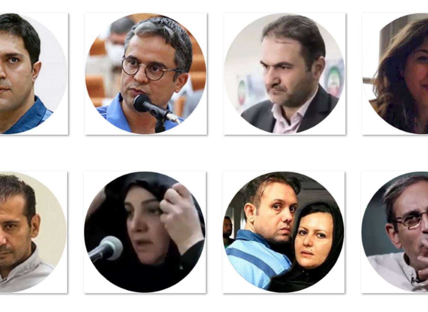 اخبار-ایران-لیست-۱۰-سلطان-اقتصادی-ایران-و-وضعیت-کنونی-آنها
