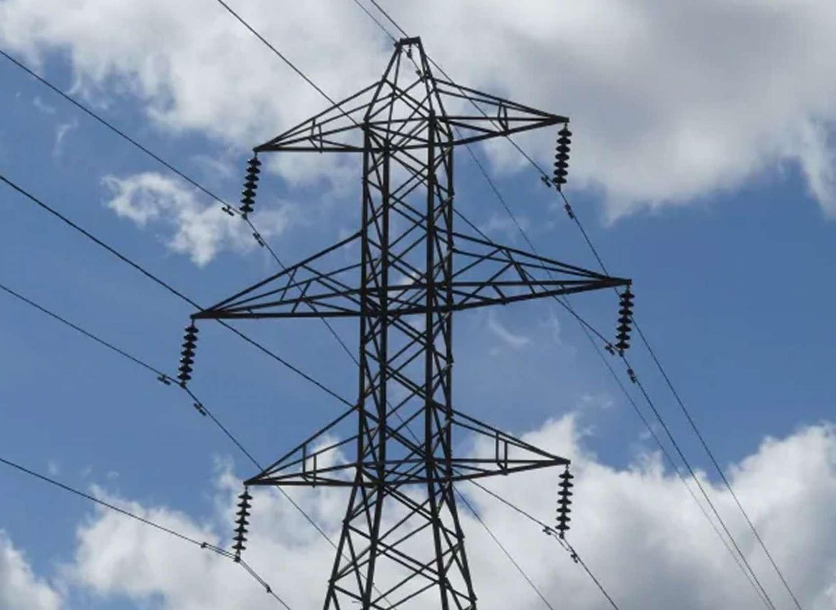 اخبار-تورنتو-برق-کرونایی-در-انتاریو-از-اول-ماه-تغییر-می-کند-و-۲-درصد-گران-می-شود