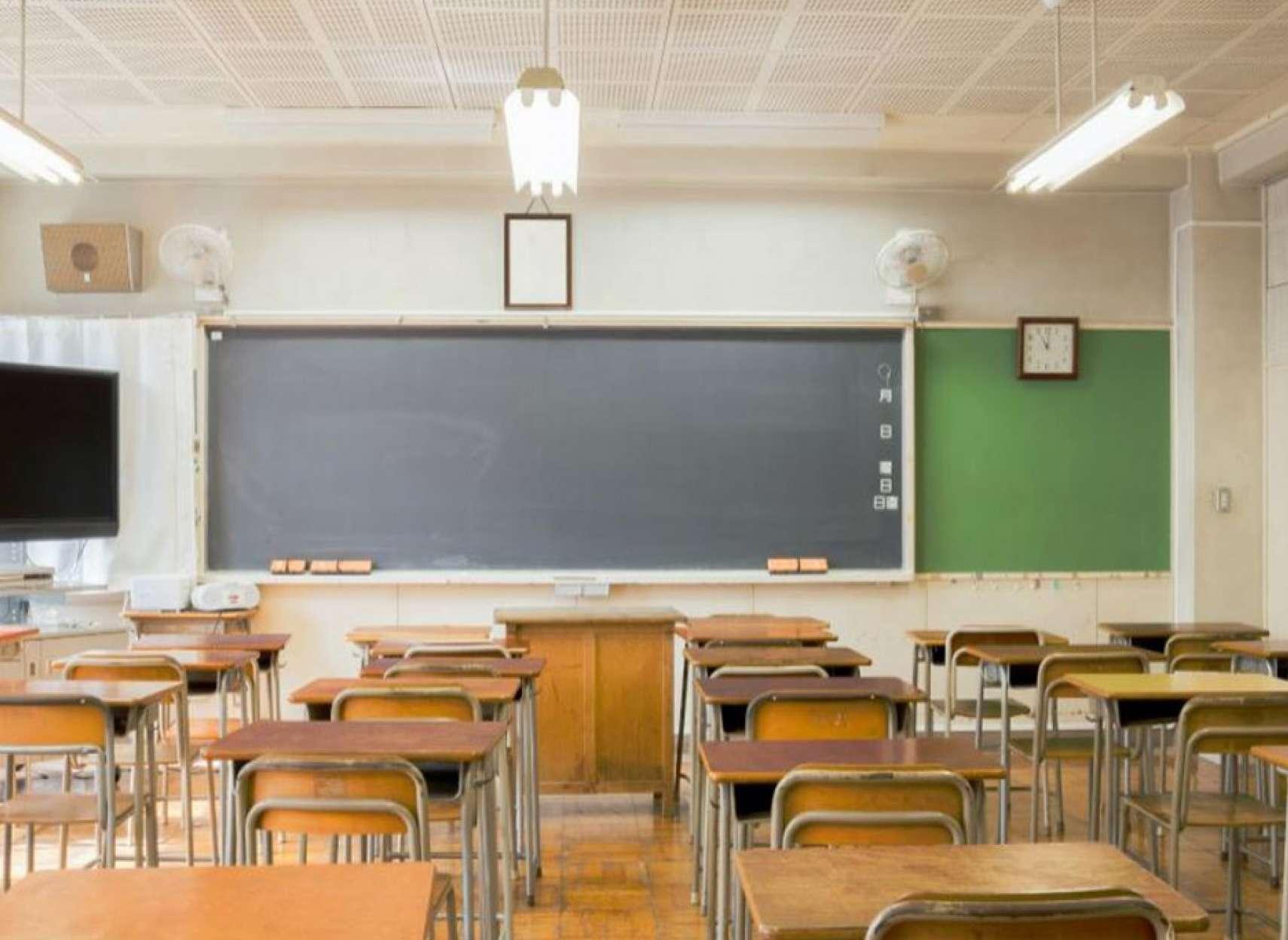 اخبار-تورنتو-مدارس-انتاریو-2-هفته-تعطیل-شدند