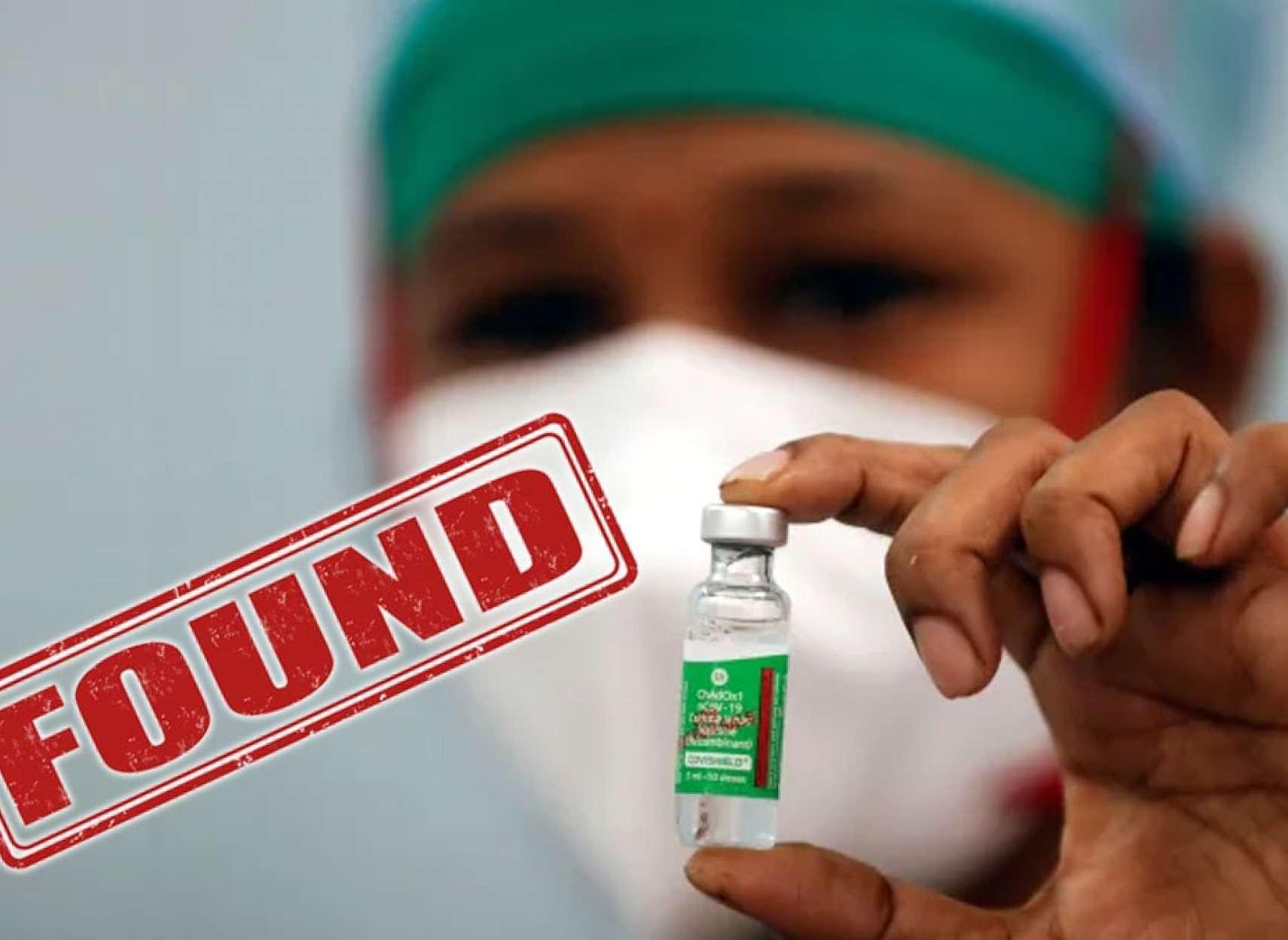 اخبار-علمی-کشف-علت-لختگی-خون-مرتبط-با-واکسن-کرونا-توسط-محققان-آلمانی