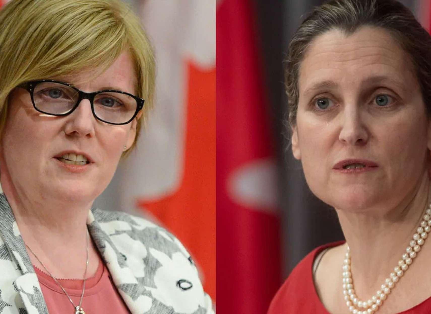 اخبار-کانادا-آخرین-تغییرات-کمک-های-ماهیانه-2000-دلاری-کانادا-دقیقا-چیست