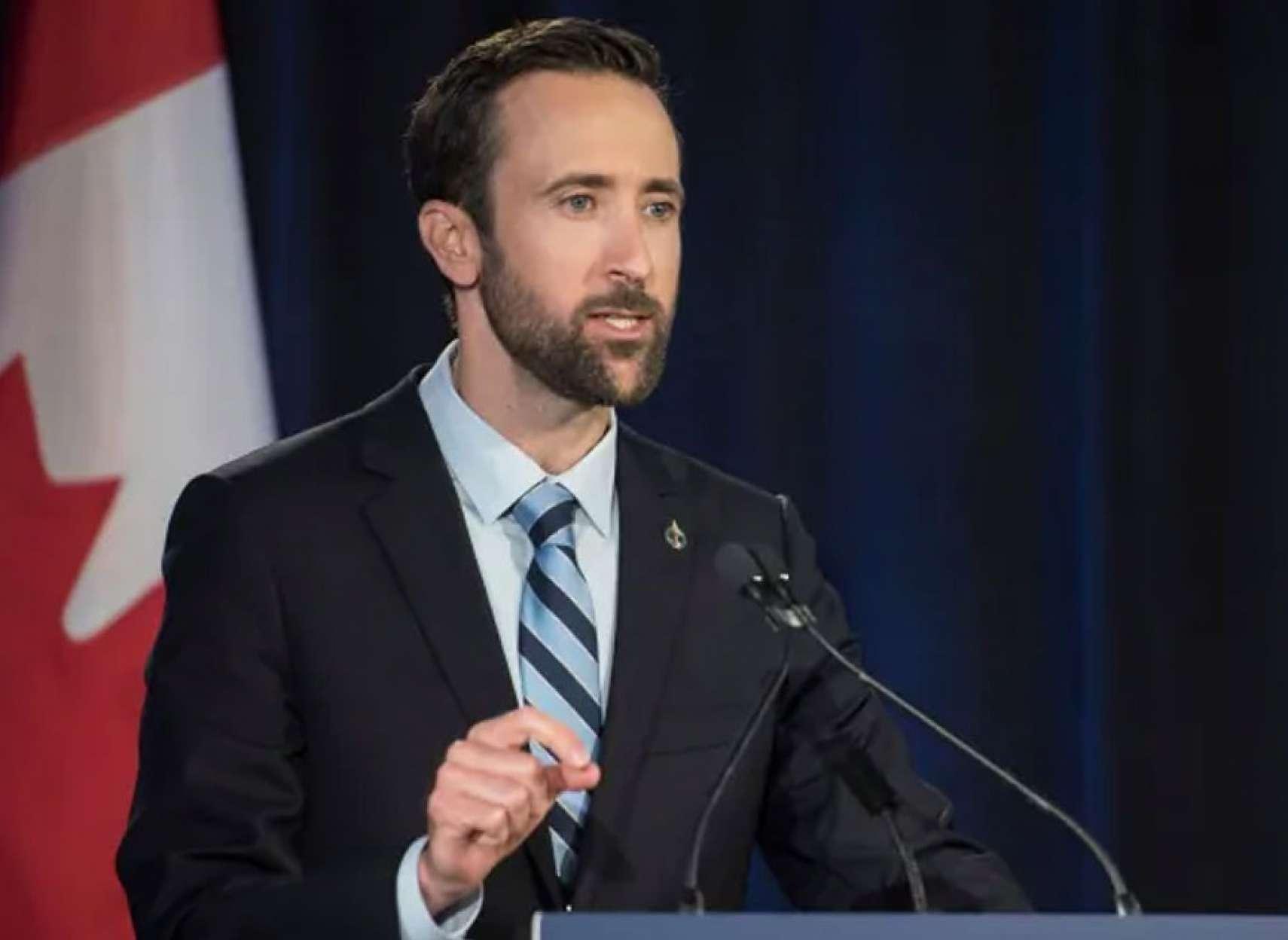 اخبار-کانادا-آیا-نماینده-محافظه-کاری-که-از-تندروهای-سفیدپوست-کمک-مالی-گرفته-اخراج-می-شود
