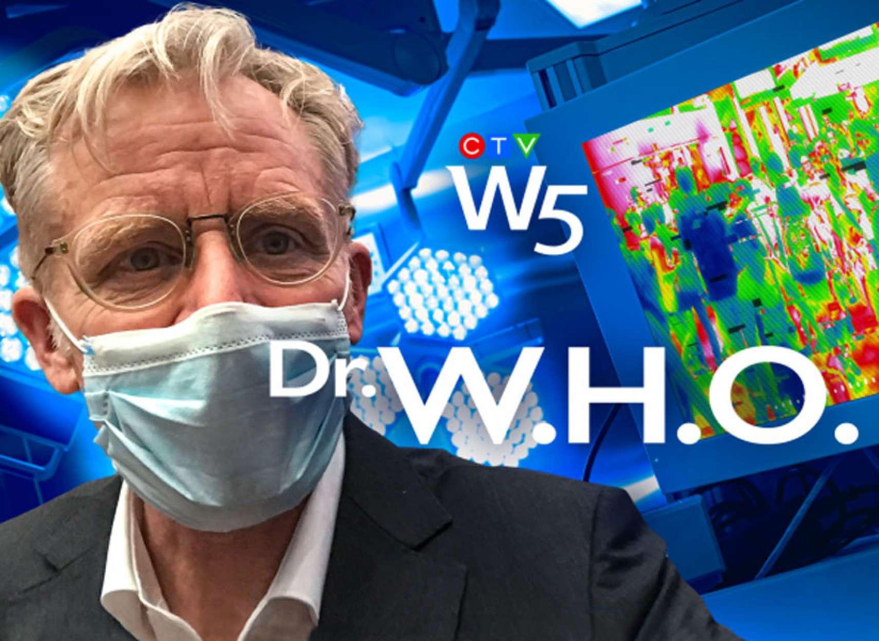 اخبار-کانادا-واقعیتهای-علمی-کرونا-به-زبان-ساده-از-کارشناس-بهداشت-جهانی