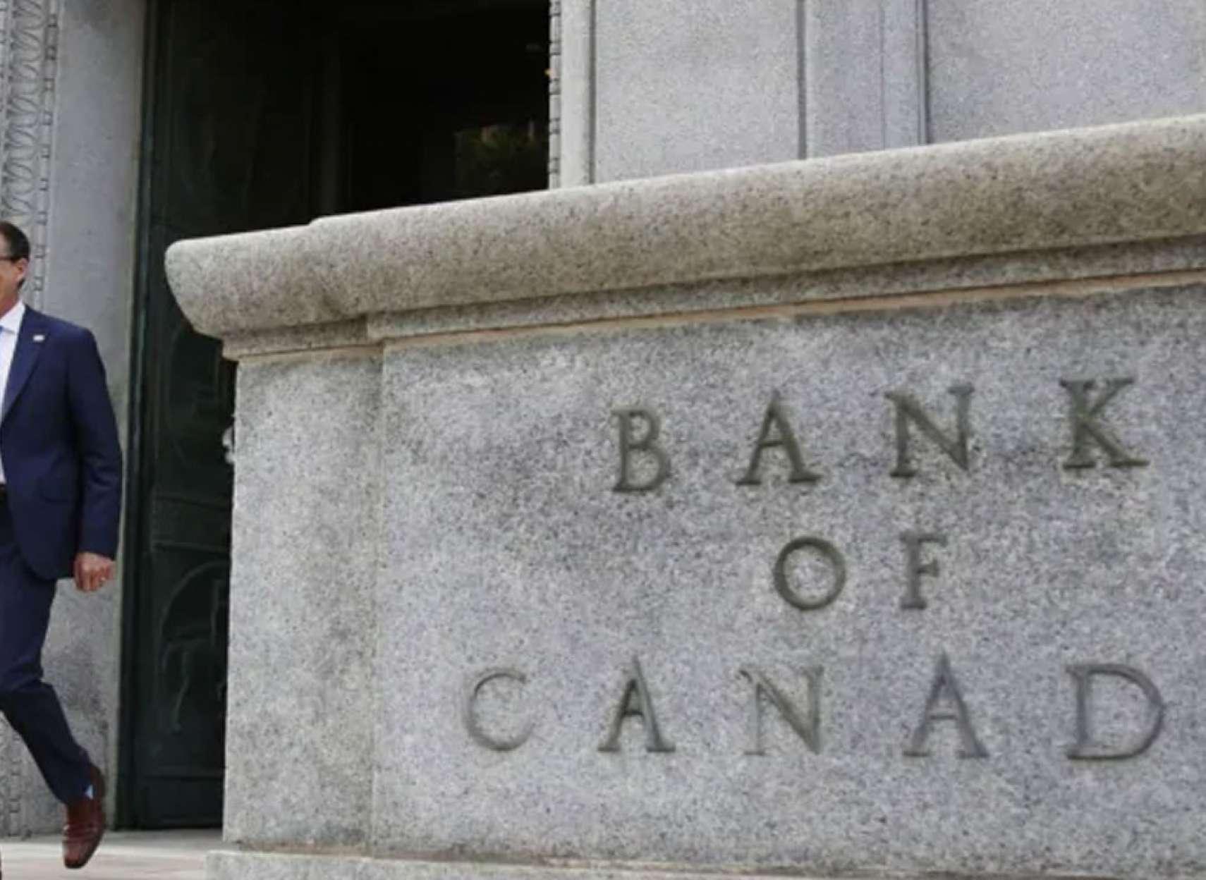 اخبار-کانادا-اعلان-تصمیم-نرخ-بهره-بانکی-کانادا-بر-اساس-کرونا-و-زمان-تولید-واکسن