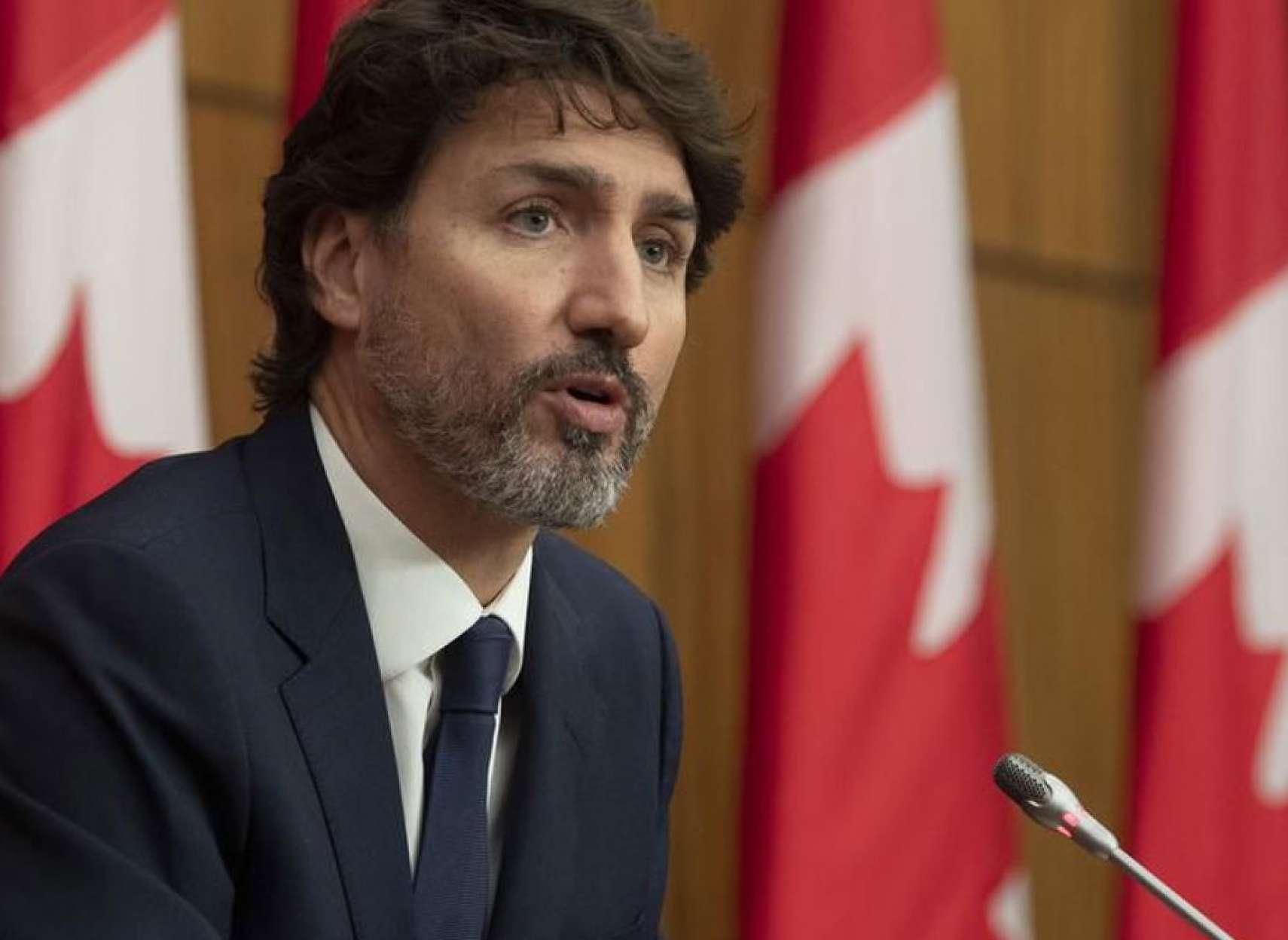 اخبار-کانادا-اعلان-کمک-های-جدید-ترودو-به-مشاغل-با-پیشرفت-موج-دوم-کرونا