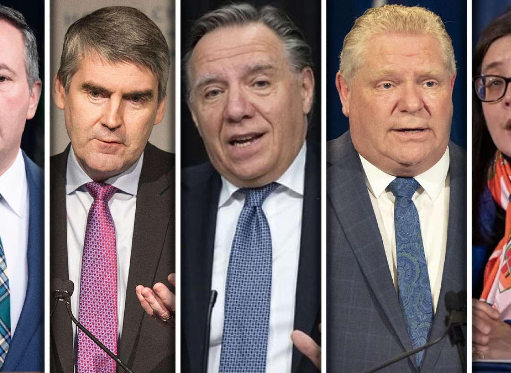 اخبار-کانادا-انتاریو-با-مخالفت-تورنتو-بازگشایی-می-شود-کبک-و-آلبرتا-و-نوااسکوشیا-از-امروز-بازگشایی-شدند