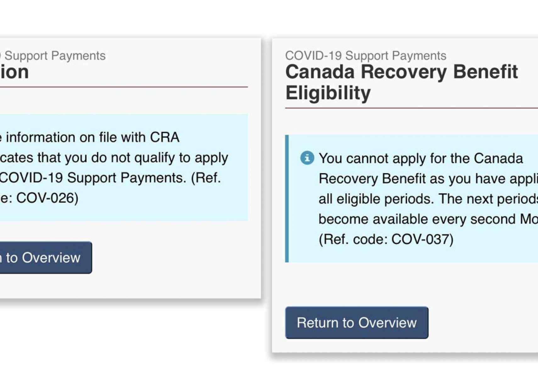 اخبار-کانادا-اولین-روز-مسیر-جدید-کمک-ماهانه-۲۰۰۰-دلار-کانادا-مختصرا-به-مشکل-خورد