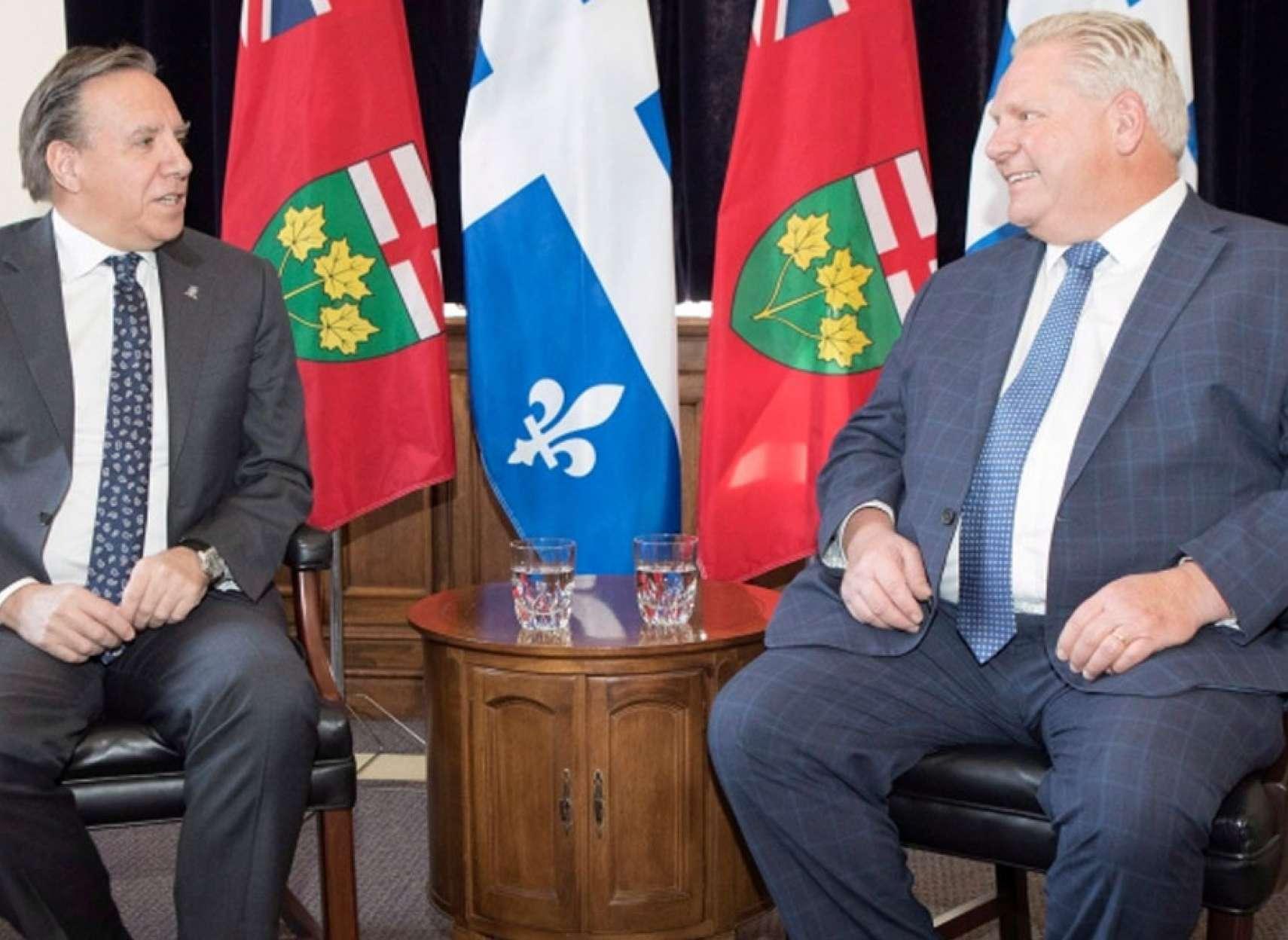اخبار-کانادا-بازگشت-کرونا-ده-هزار-دلار-جریمه-و-اجتماعات-کمتر-از-۱۰-تا-۲۵-نفر-در-انتاریو-و-محدودیت-فروش-مشروب-در-کبک