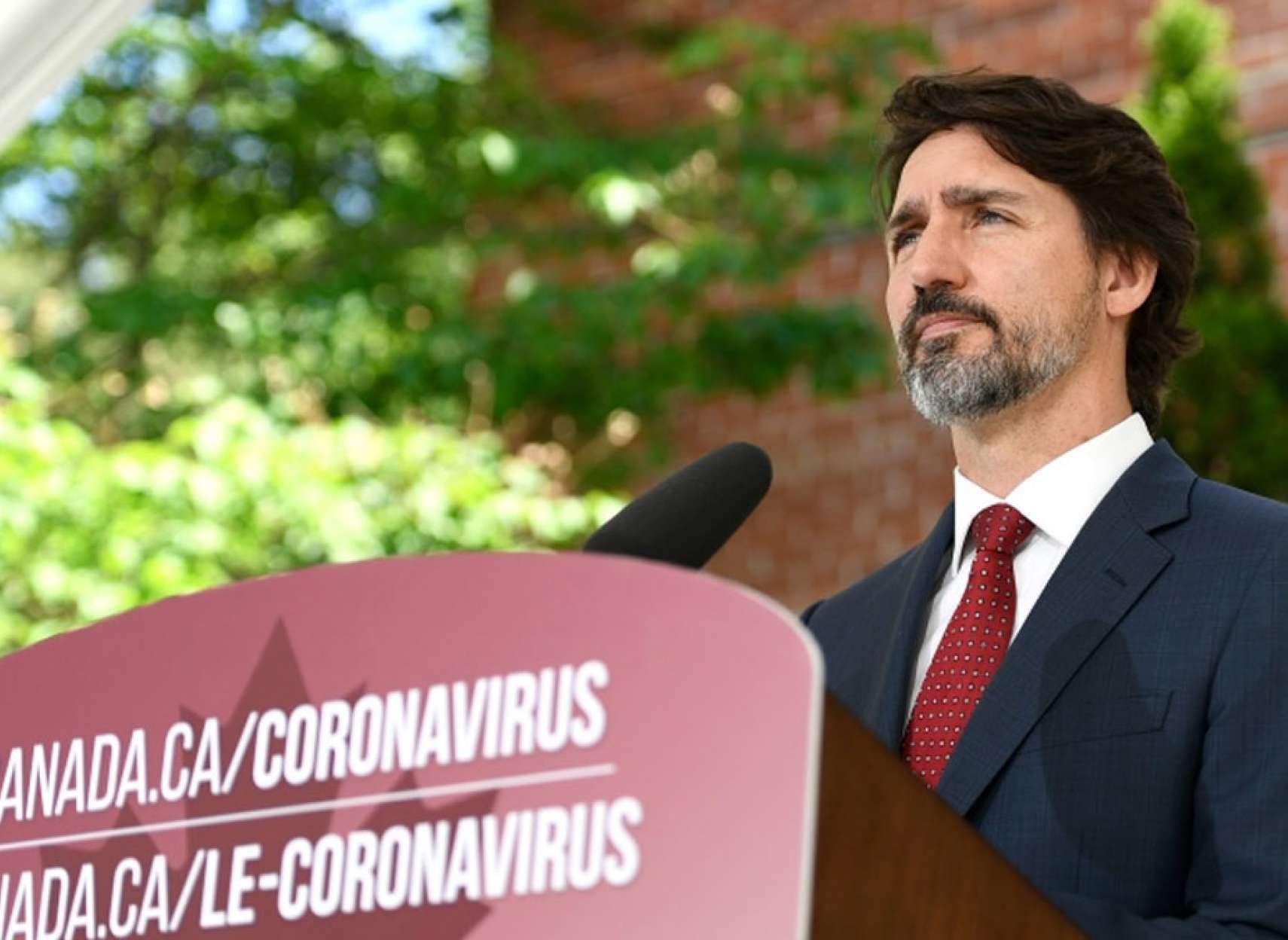 اخبار-کانادا-برنامه-ردیابی-ملی-کرونا-روی-تلفن-های-همراه-شما-را-راه-می-اندازد