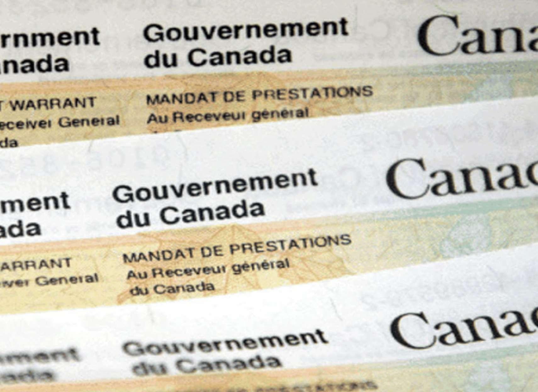 اخبار-کانادا-بیلیون-ها-دلار-کمک-دولتی-کانادا-برای-کرونا-به-جیب-کانادایی-هایی-رفته-که-نیازی-نداشتند